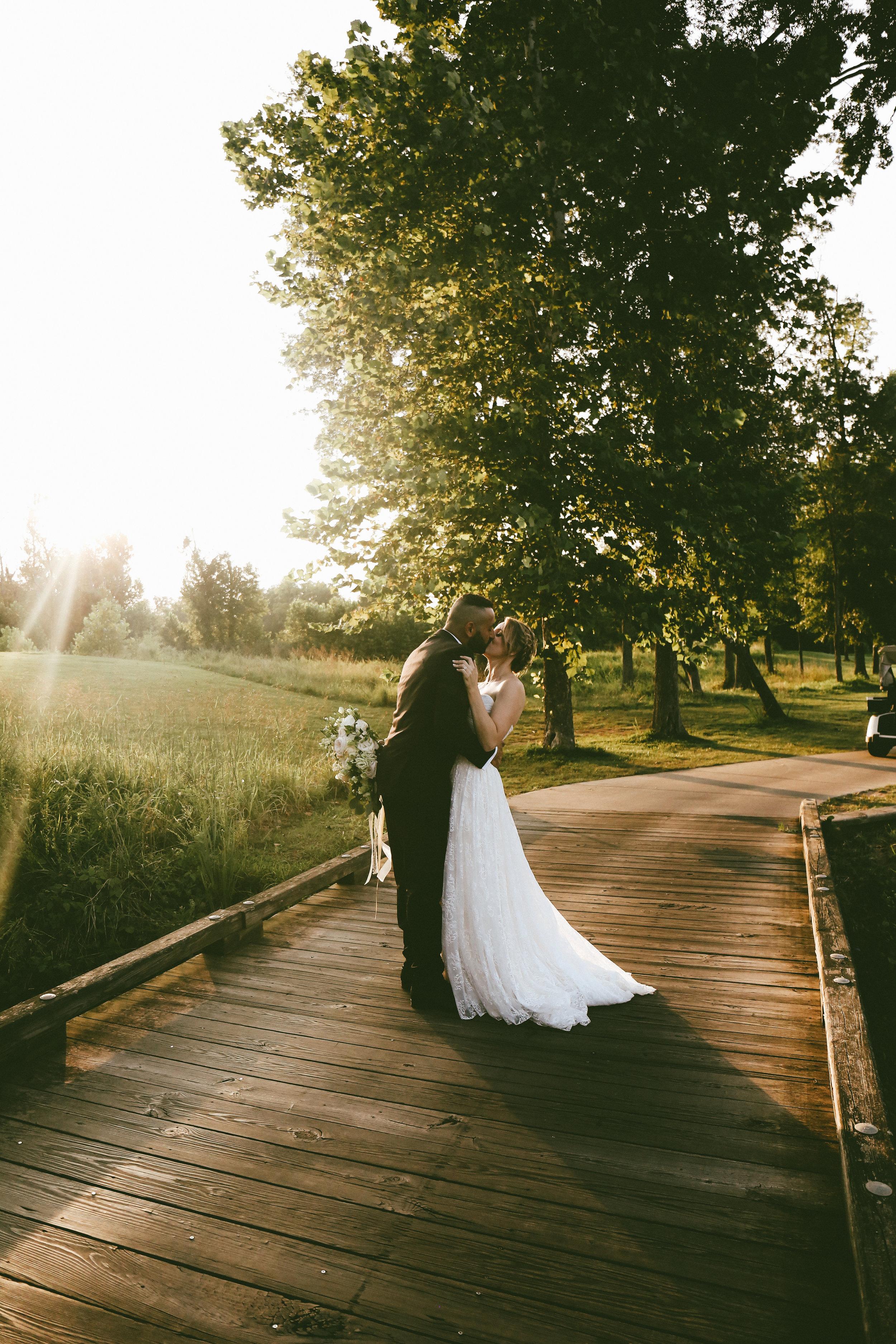 BaileyMena_Married - 378.jpg