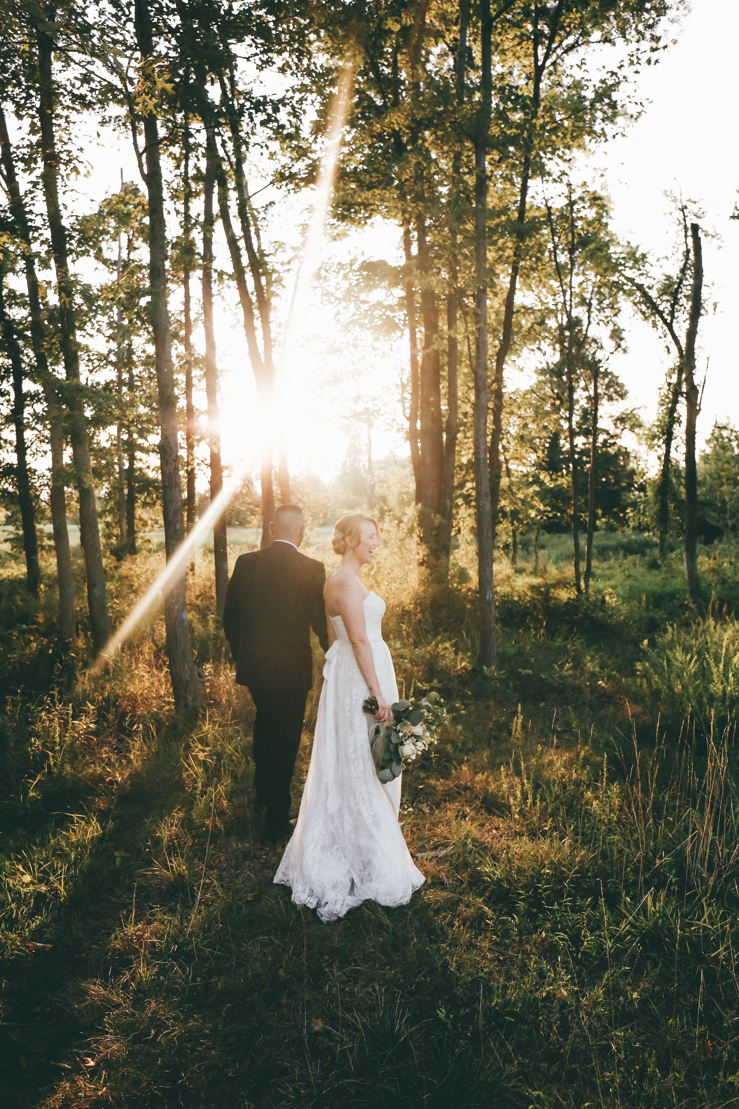 BaileyMena_Married - 405.jpg