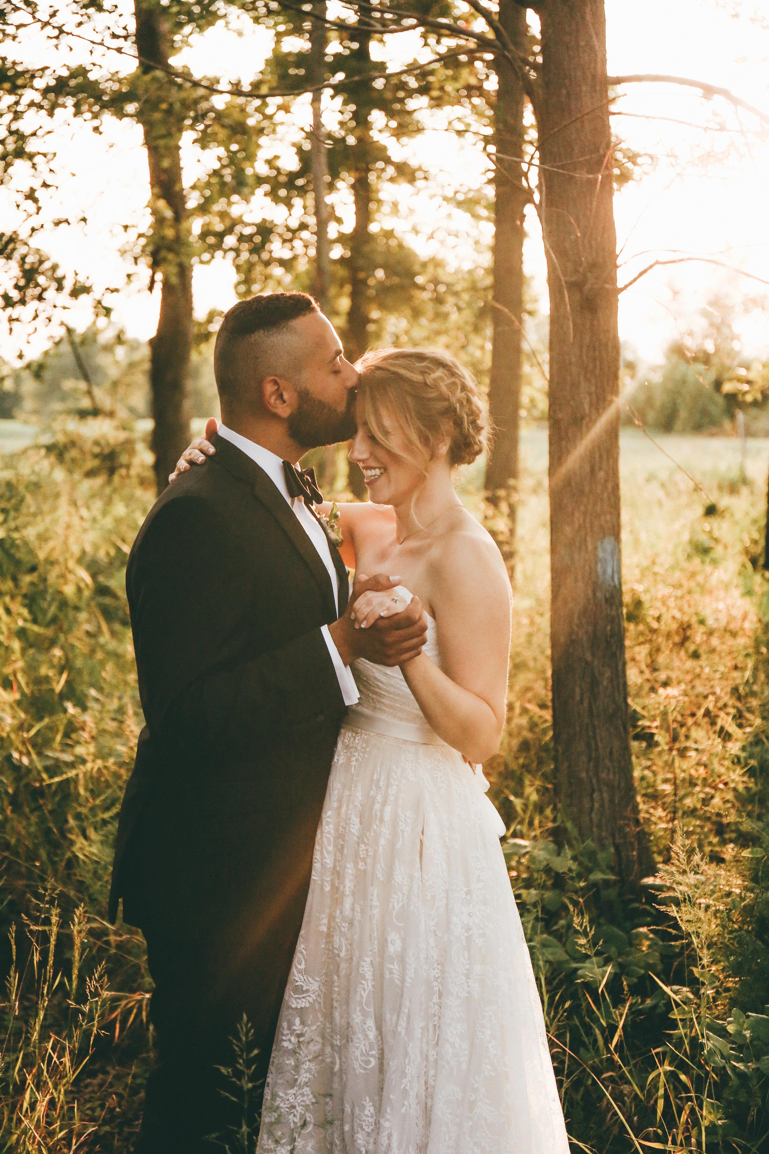BaileyMena_Married - 419.jpg