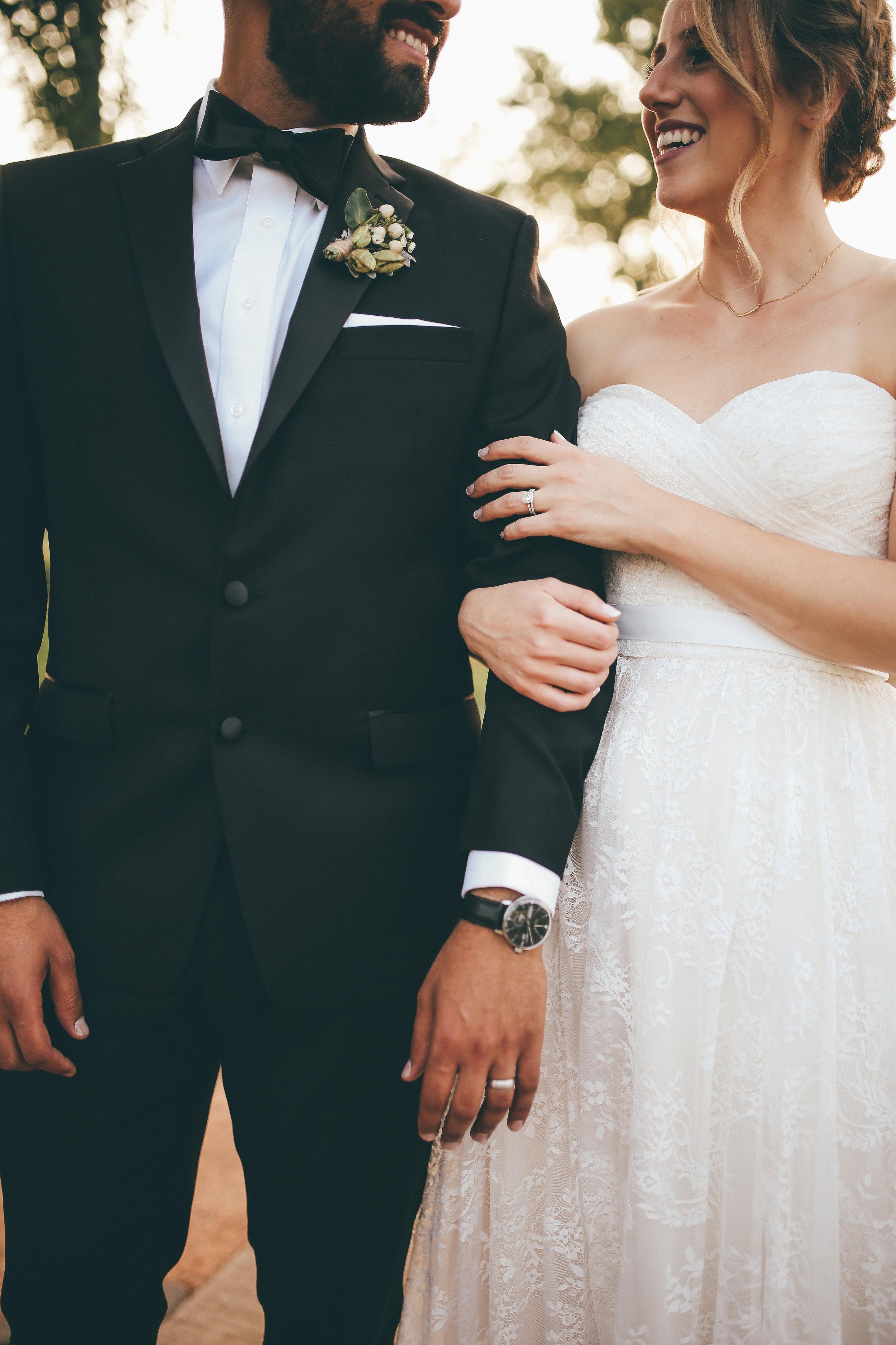 BaileyMena_Married - 444.jpg