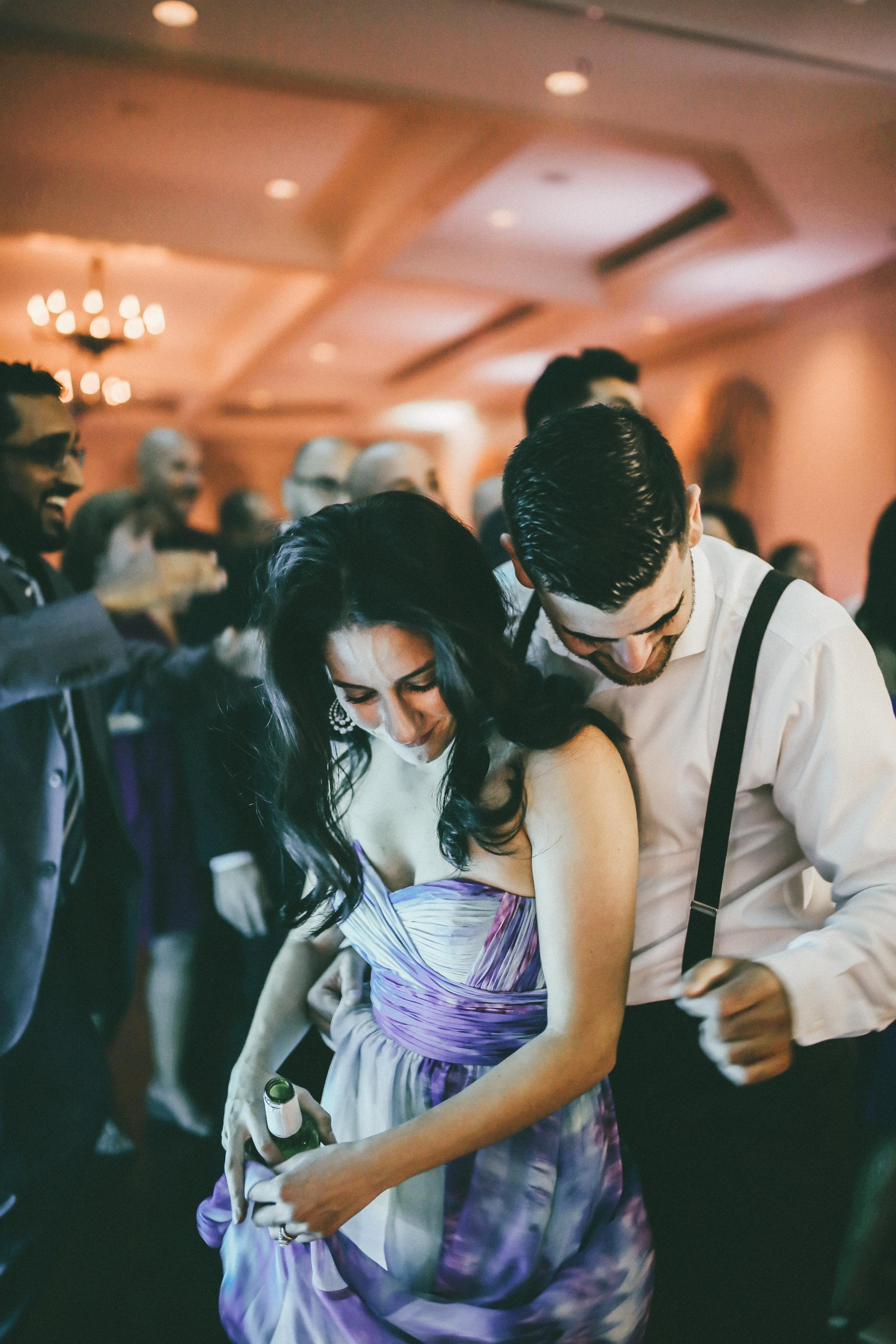 BaileyMena_Married - 682.jpg