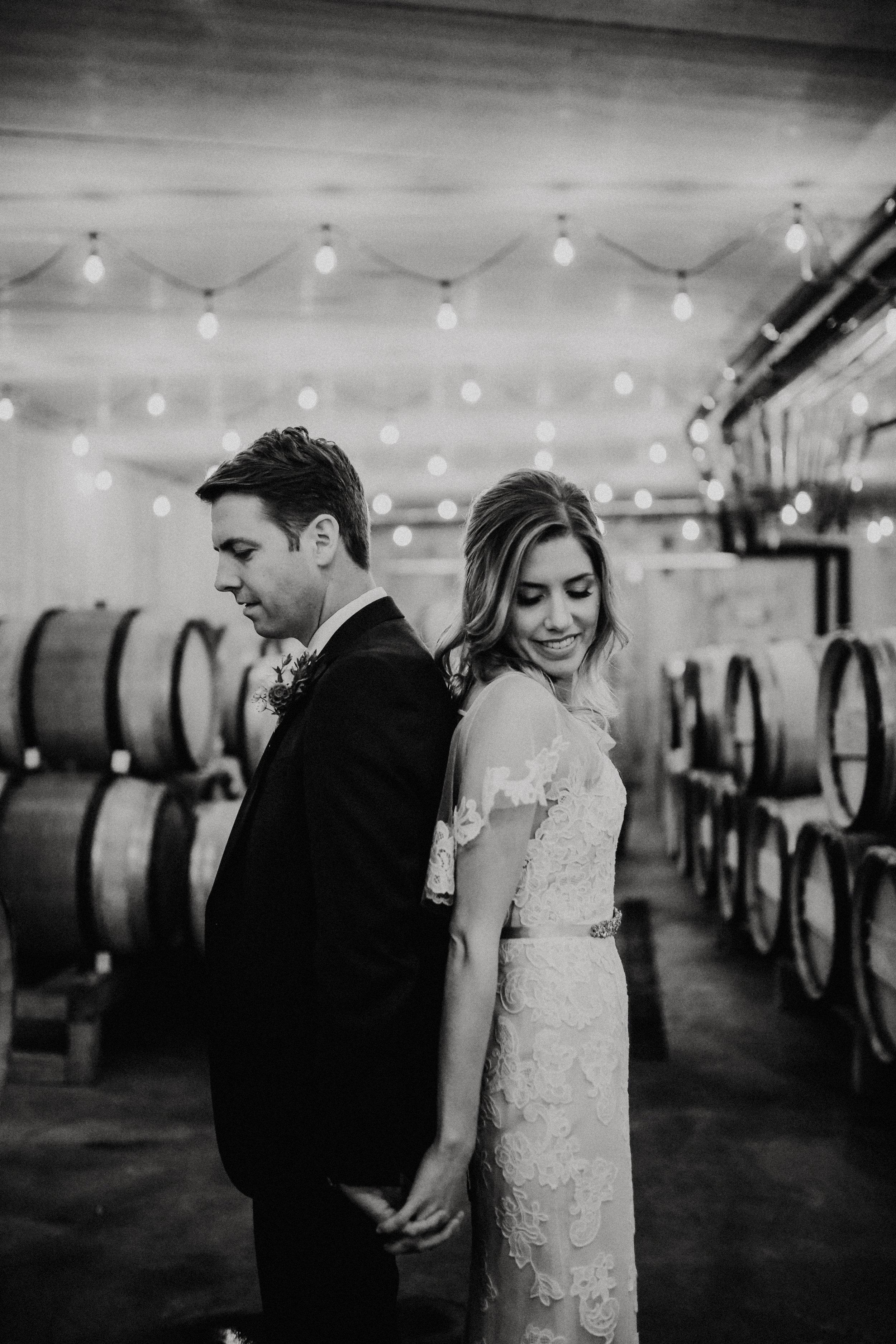 BreRob_Married_2018-149.jpg