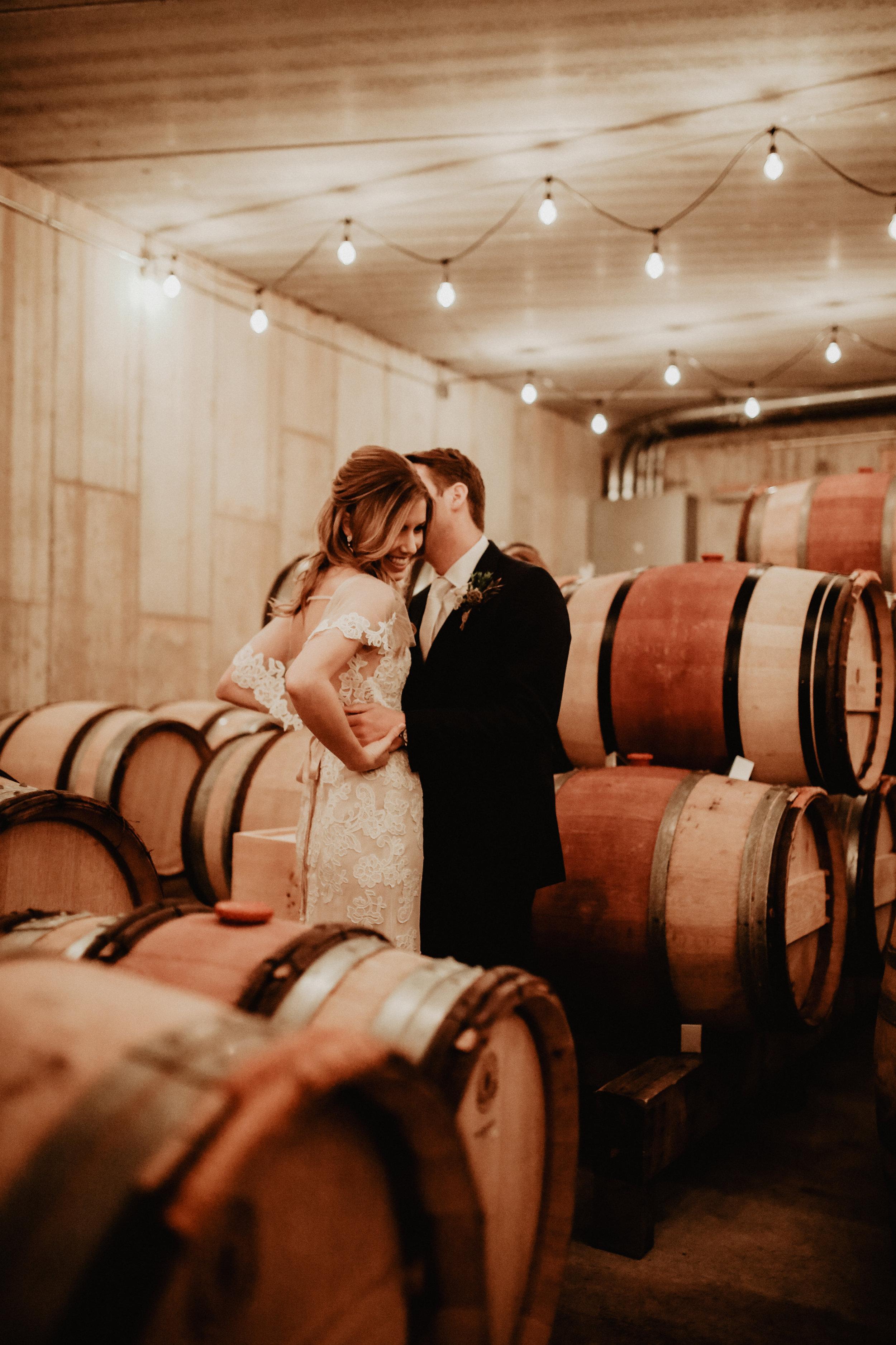 BreRob_Married_2018-178.jpg