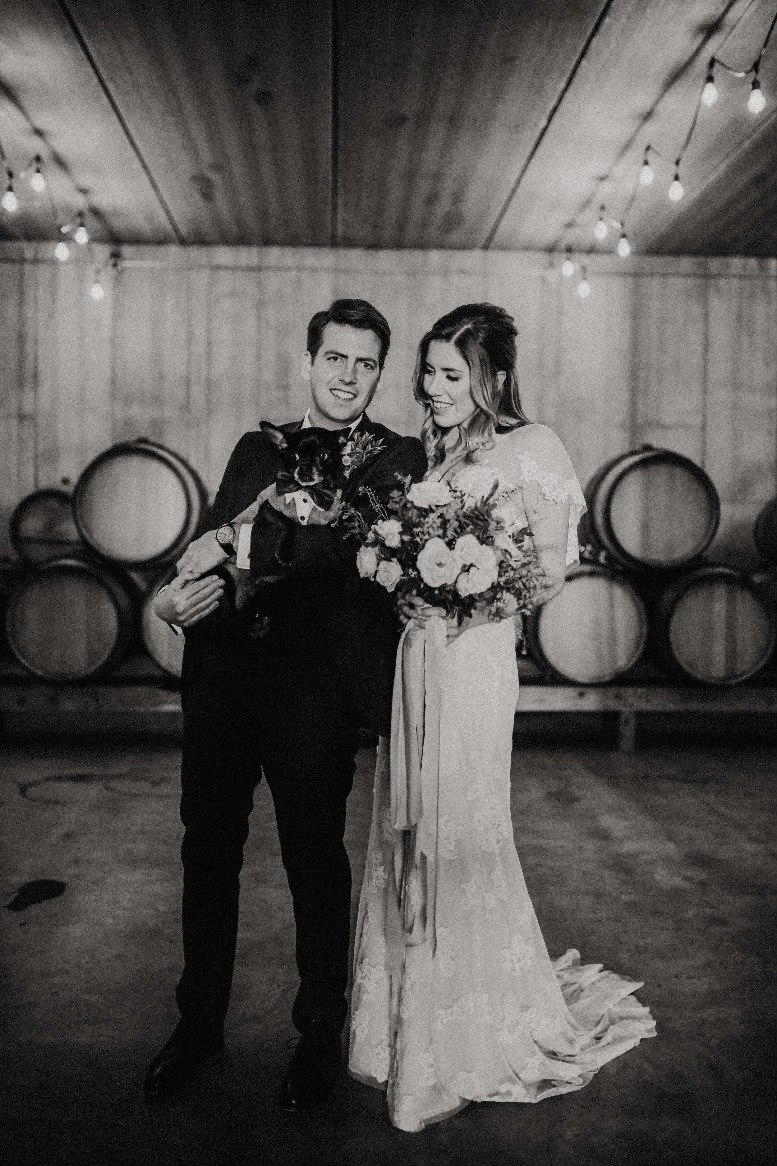 BreRob_Married_2018-229.jpg
