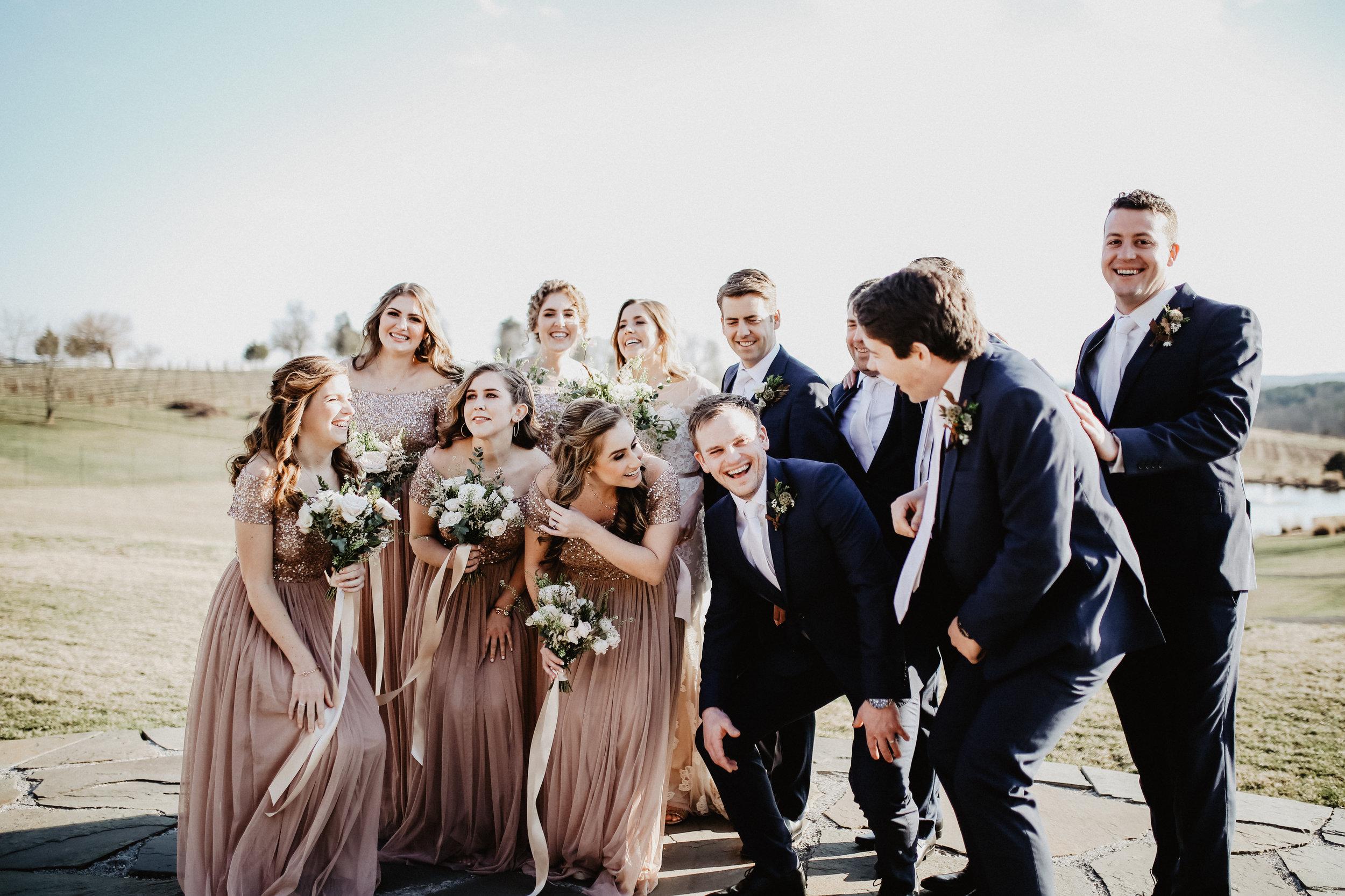 BreRob_Married_2018-267.jpg