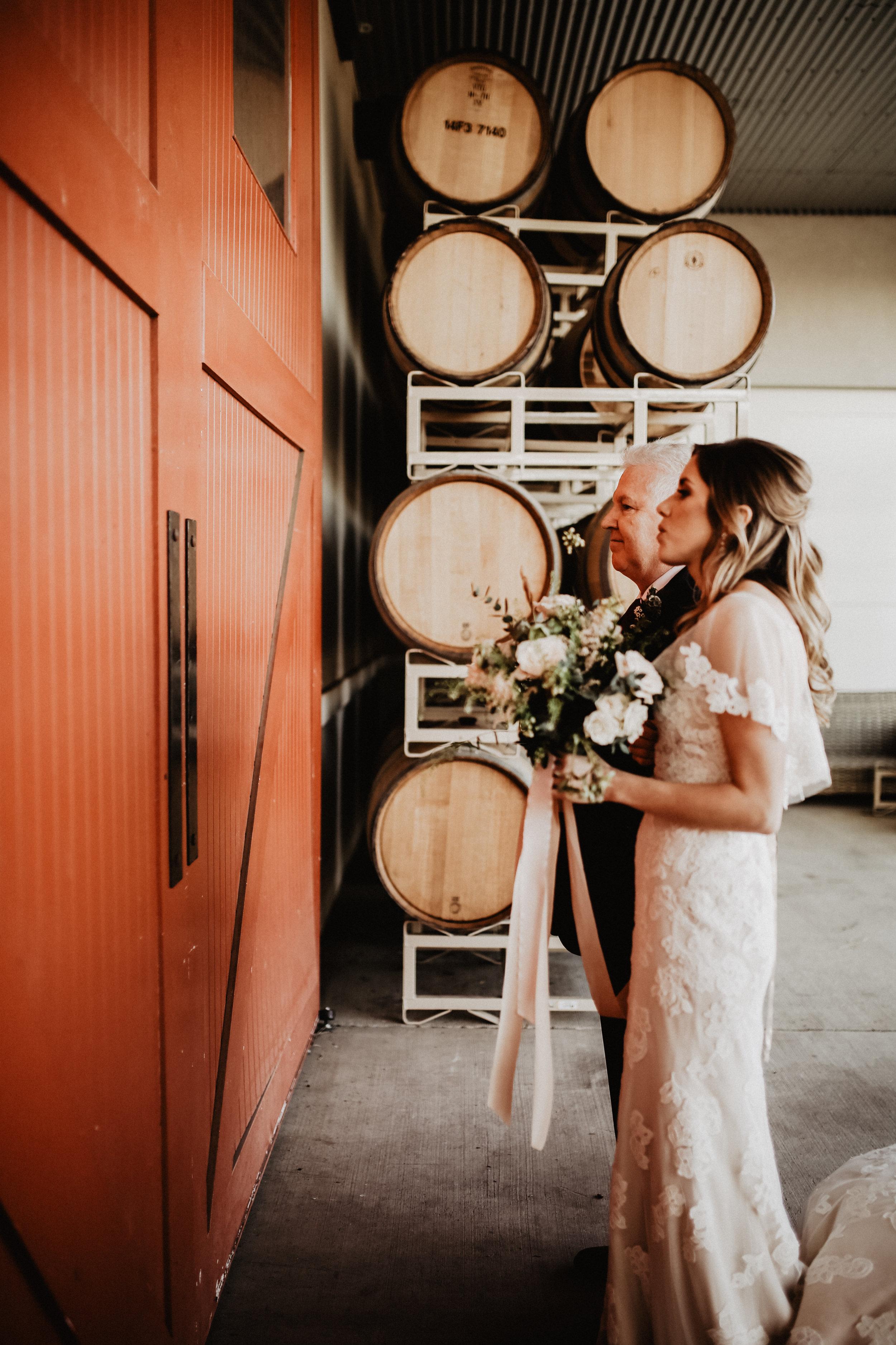 BreRob_Married_2018-373.jpg