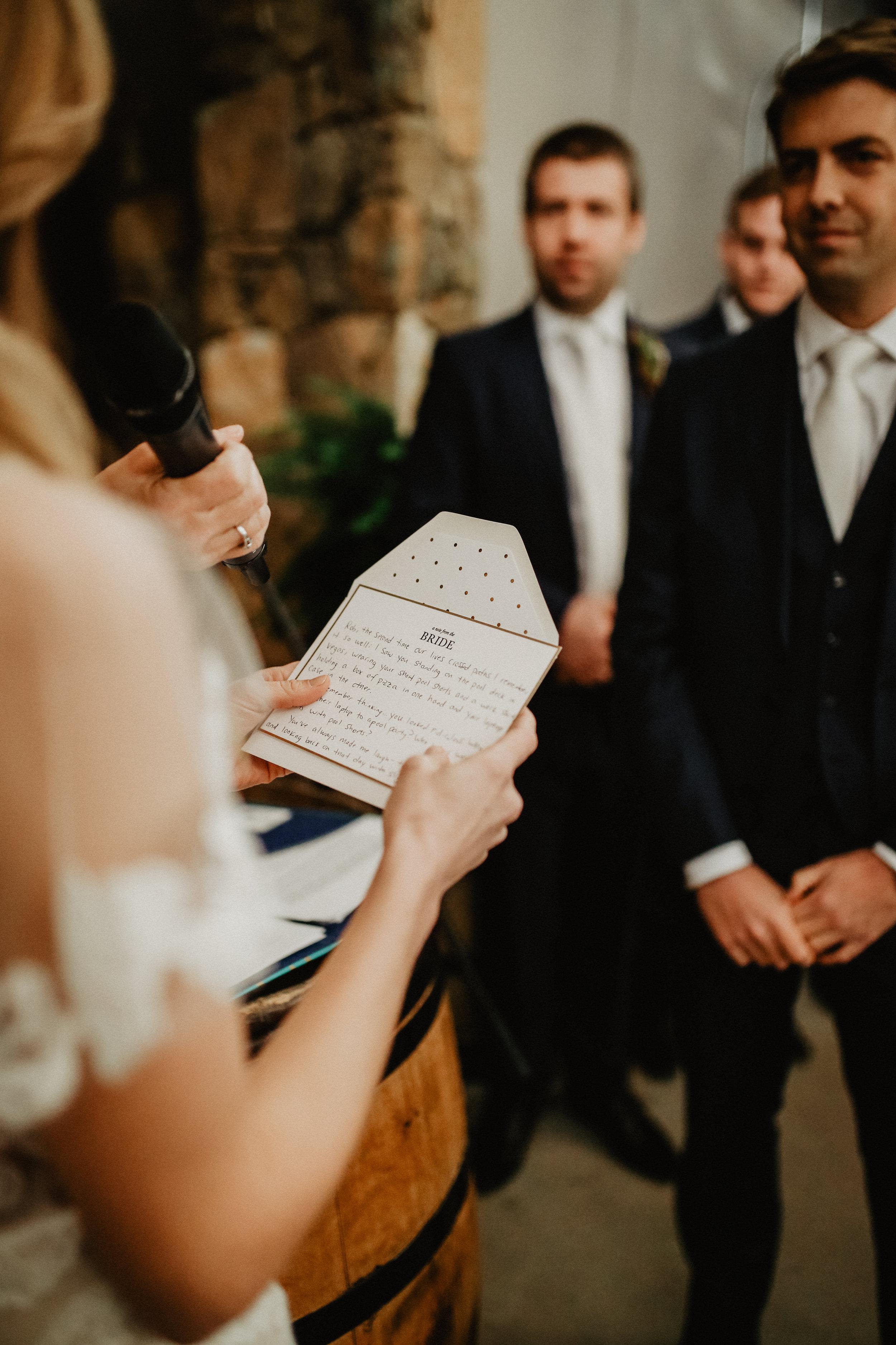 BreRob_Married_2018-405.jpg