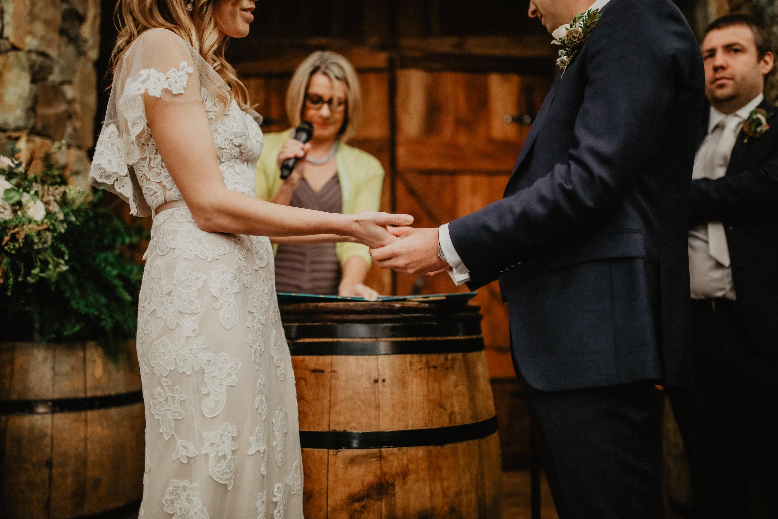 BreRob_Married_2018-410.jpg
