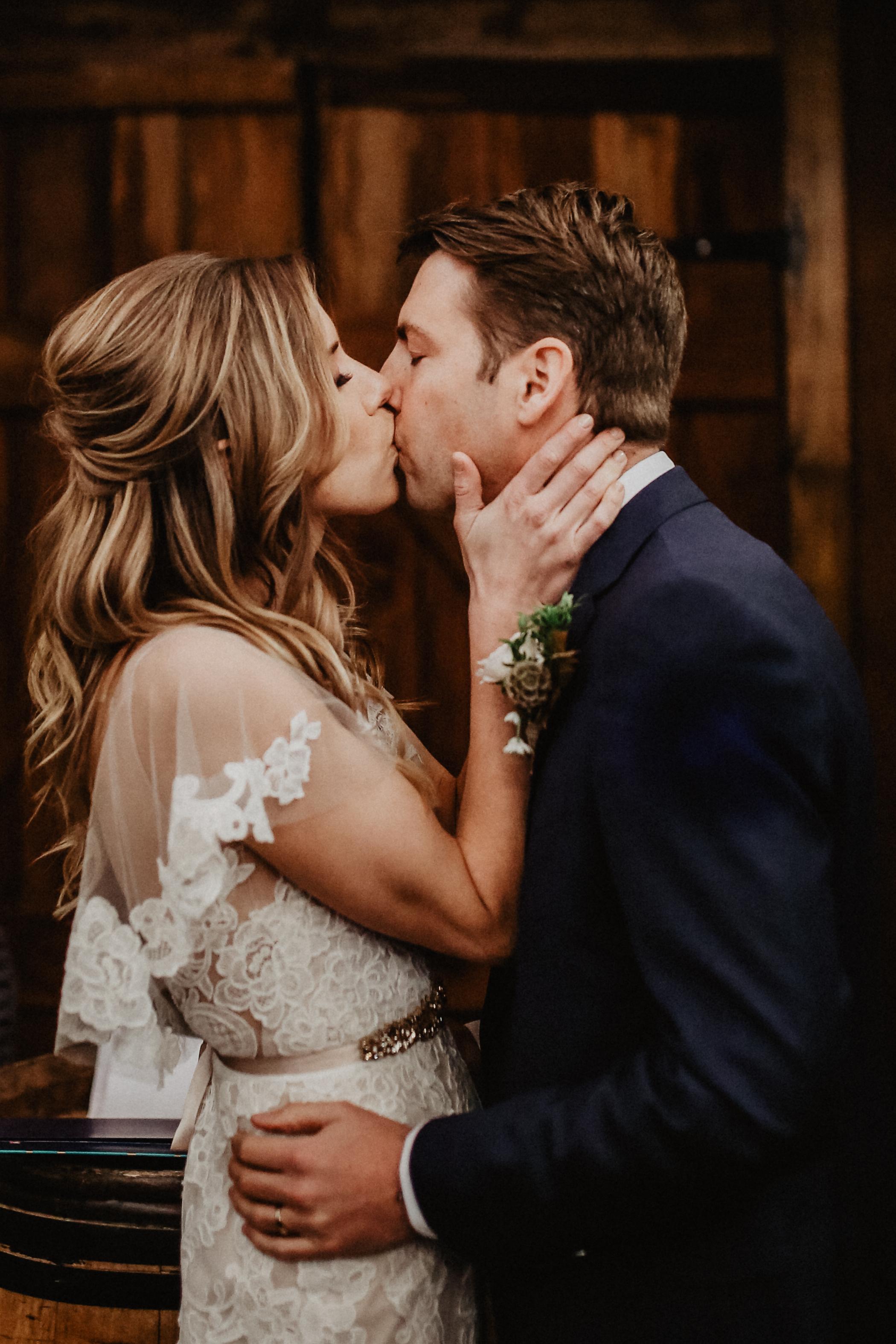 BreRob_Married_2018-424.jpg