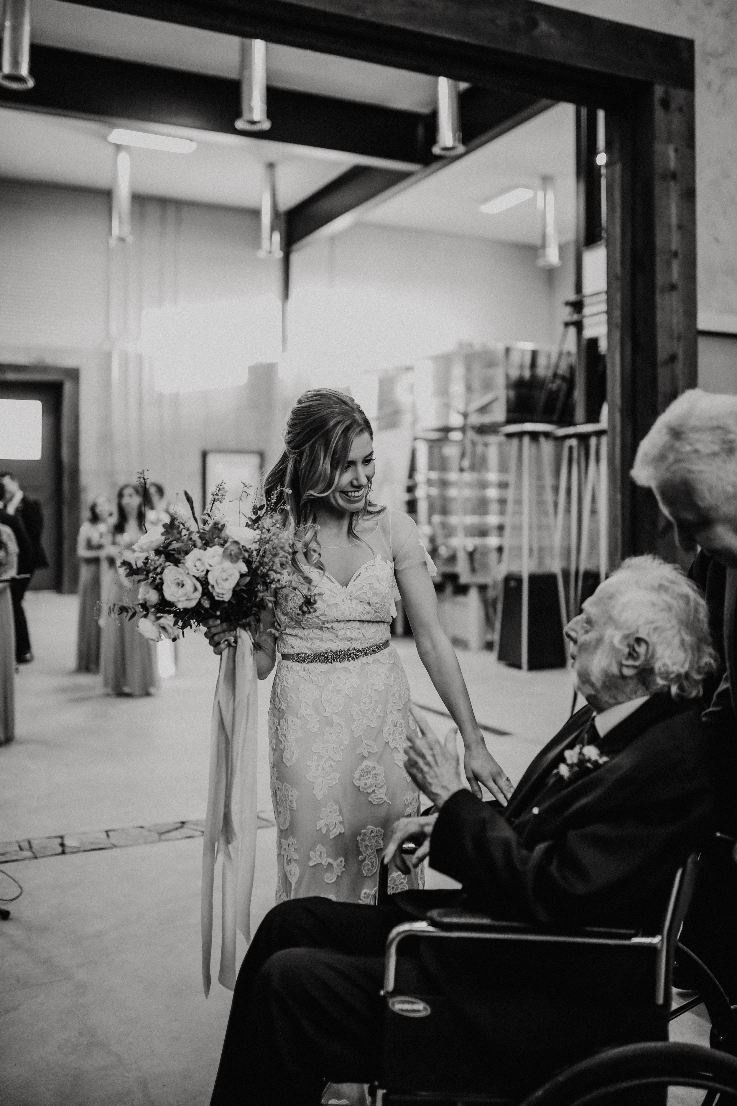 BreRob_Married_2018-448.jpg