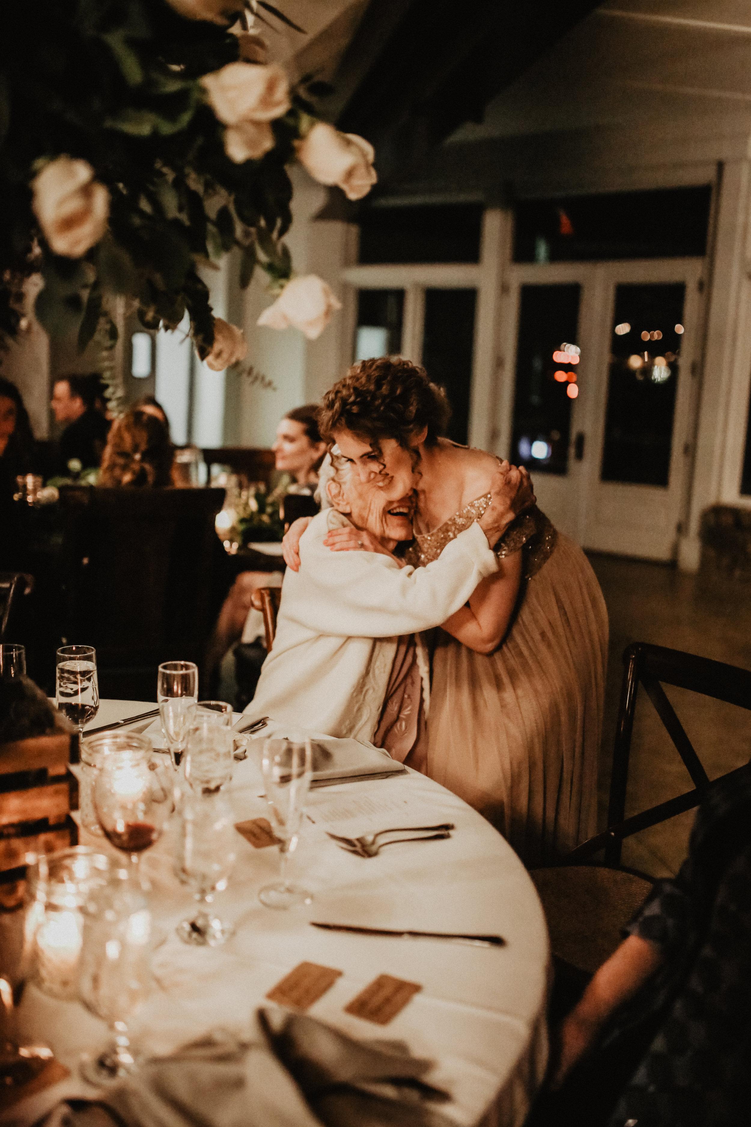 BreRob_Married_2018-586.jpg