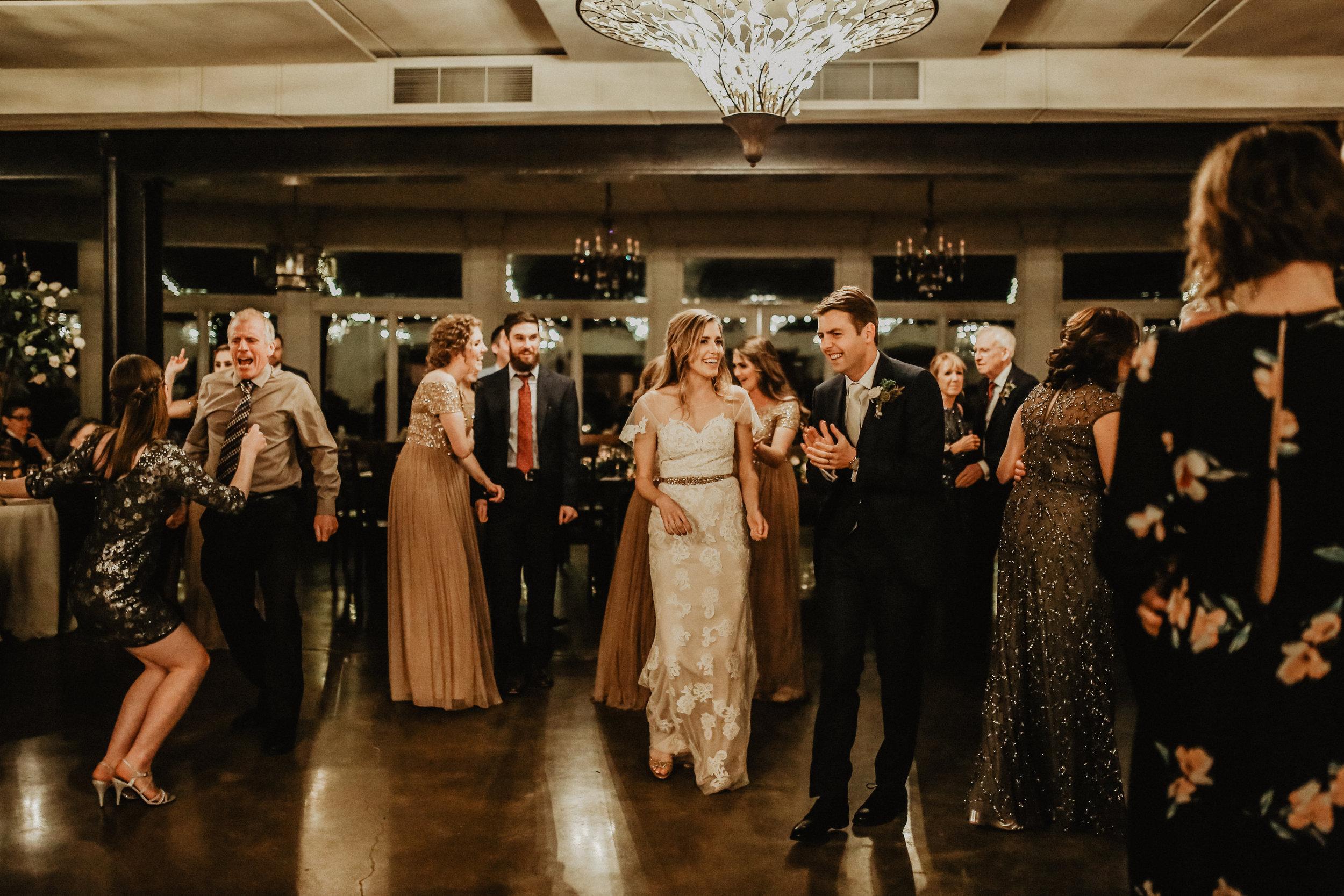 BreRob_Married_2018-654.jpg