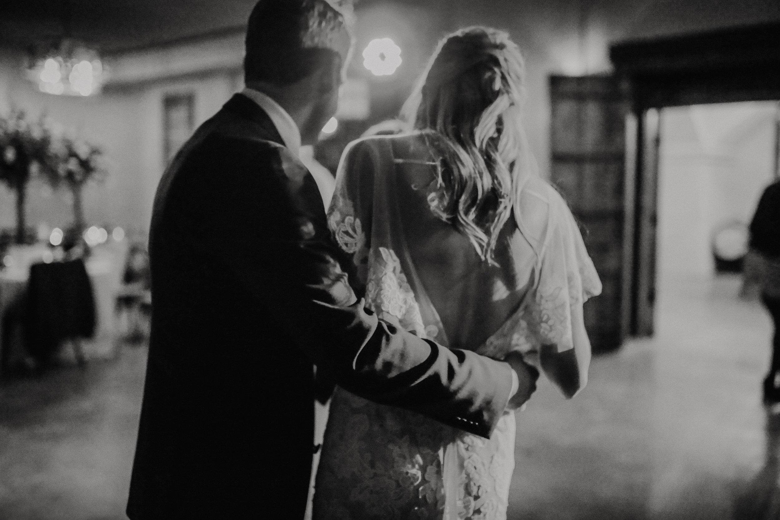 BreRob_Married_2018-673.jpg
