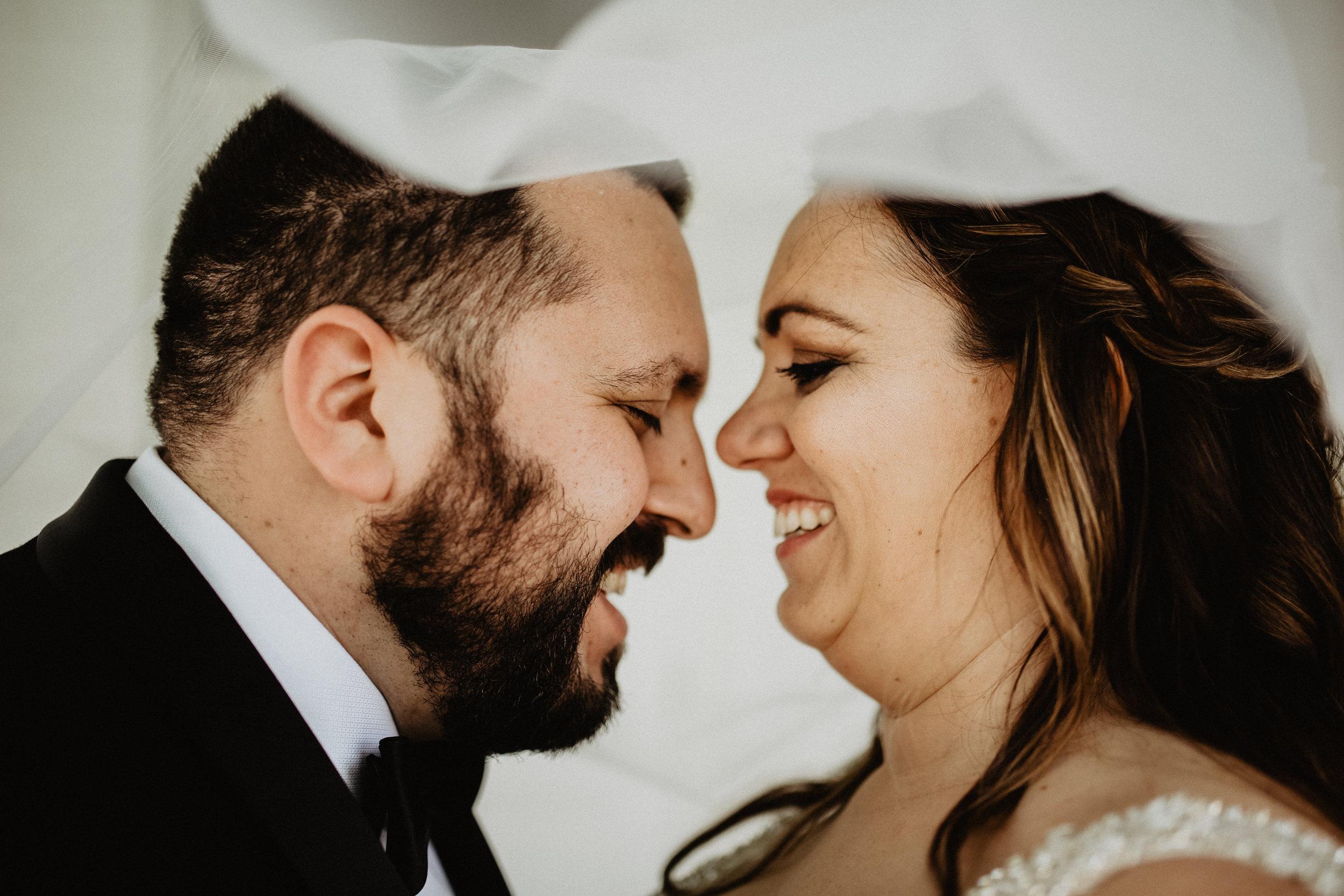 AnthonyKyndra_Married_2018-100.jpg