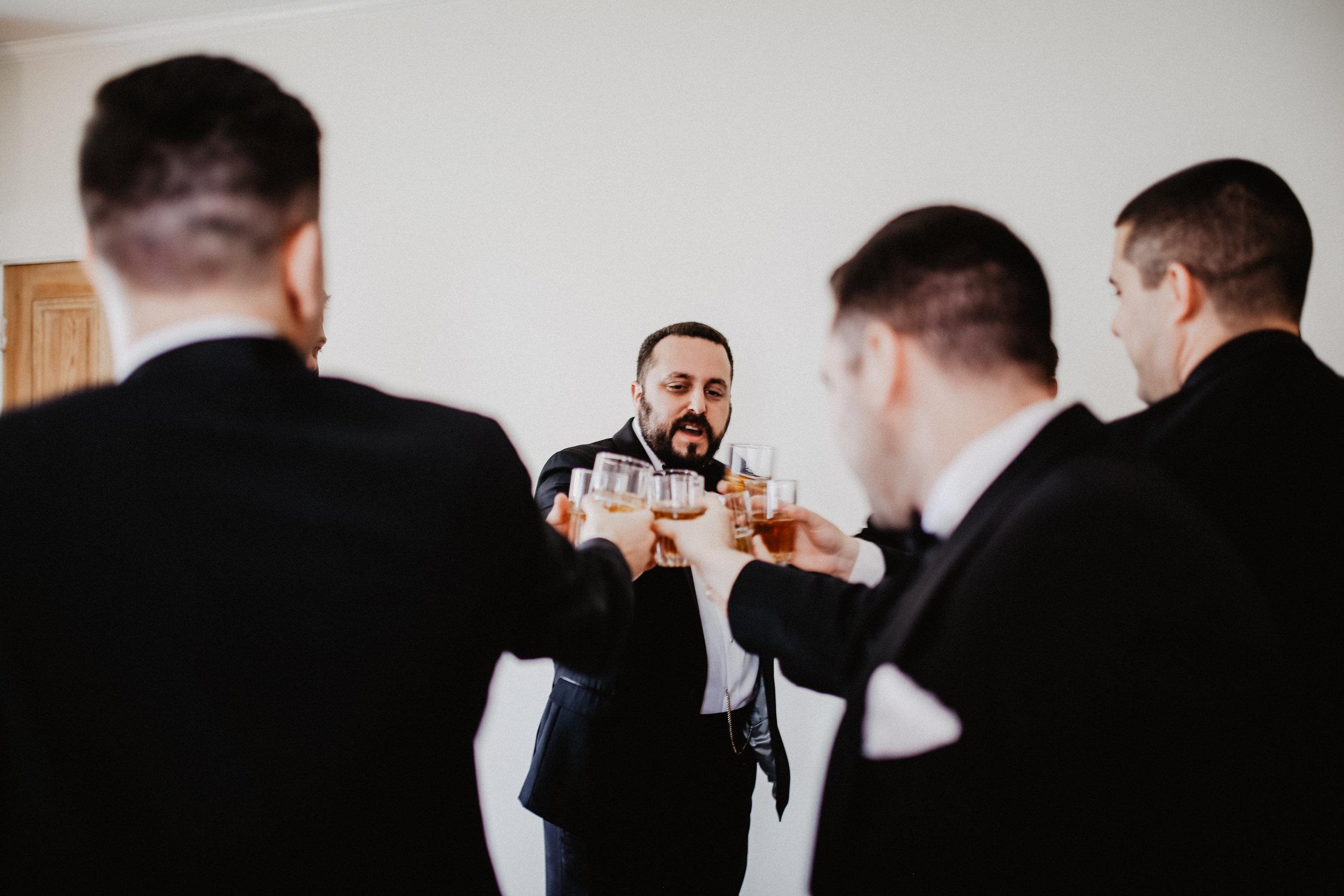 AnthonyKyndra_Married_2018-34.jpg