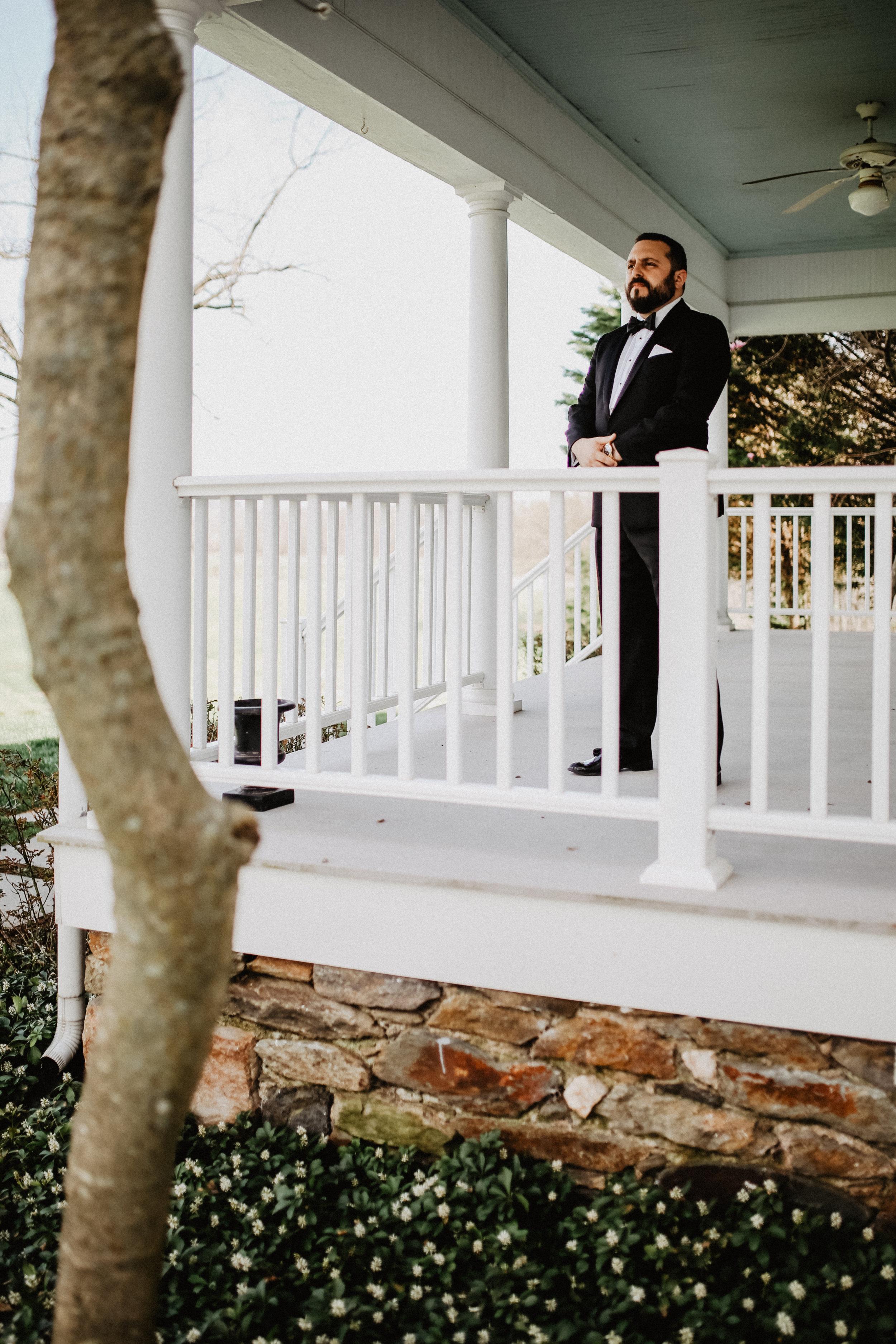 AnthonyKyndra_Married_2018-48.jpg