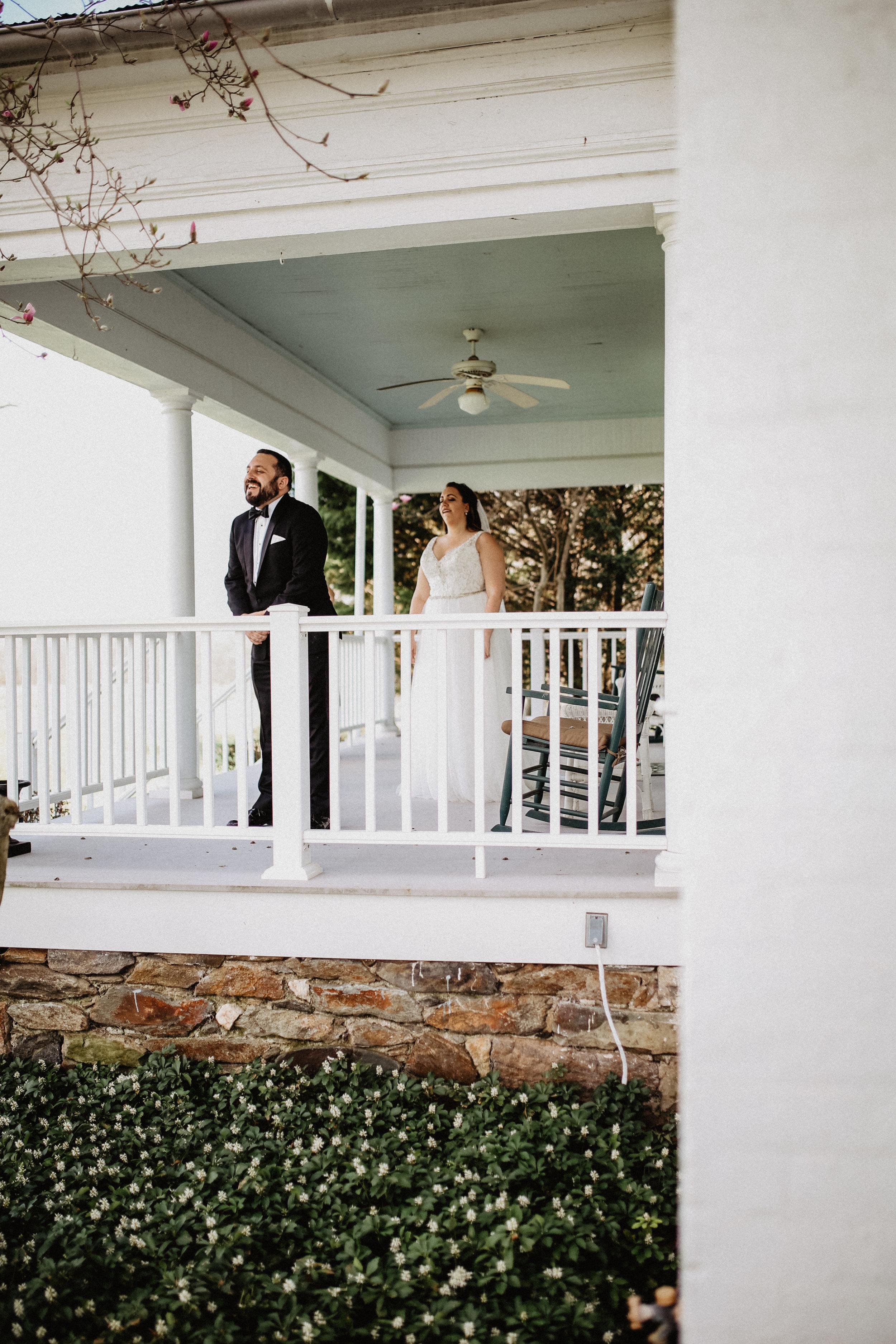AnthonyKyndra_Married_2018-50.jpg