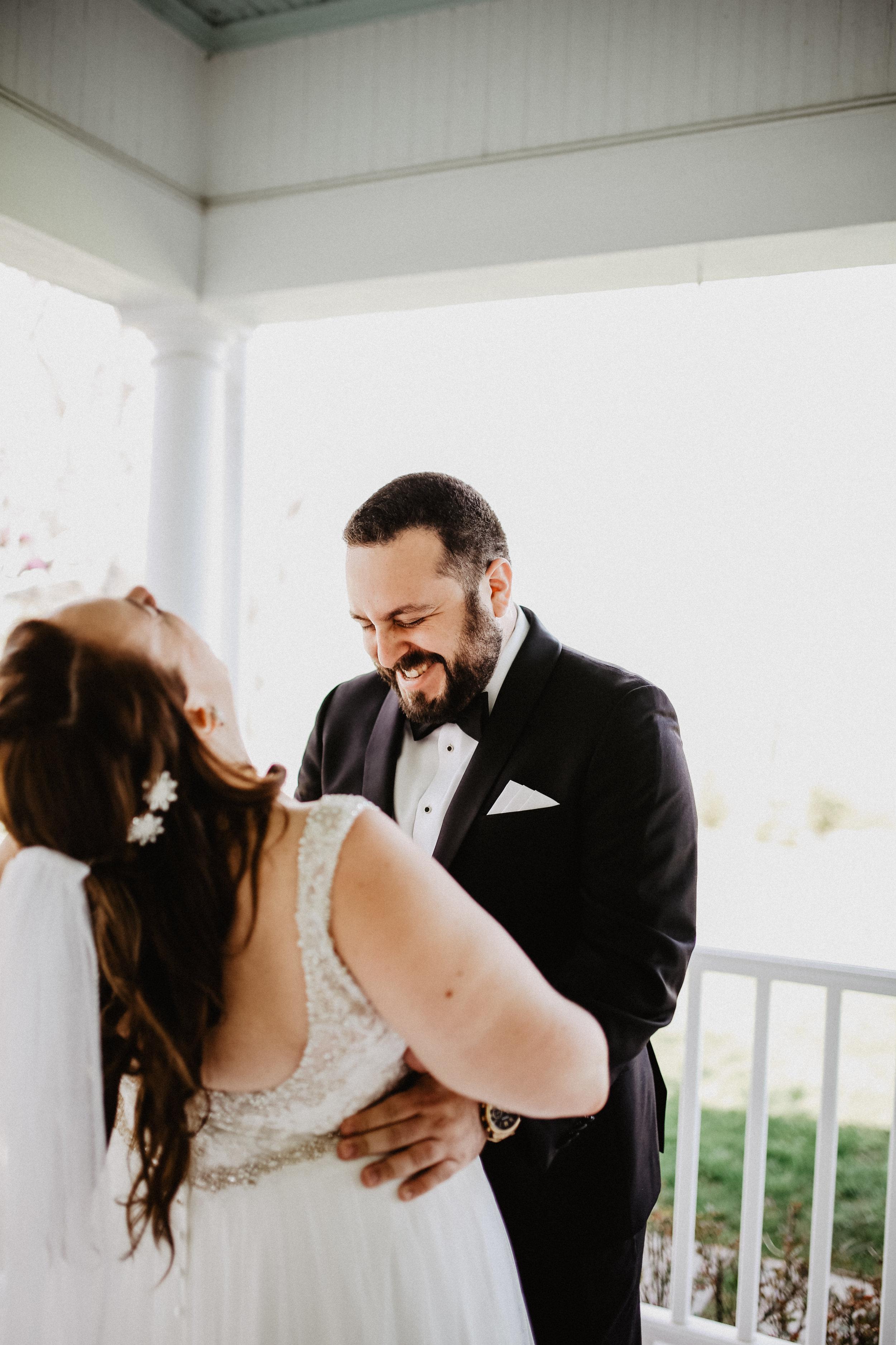 AnthonyKyndra_Married_2018-65.jpg