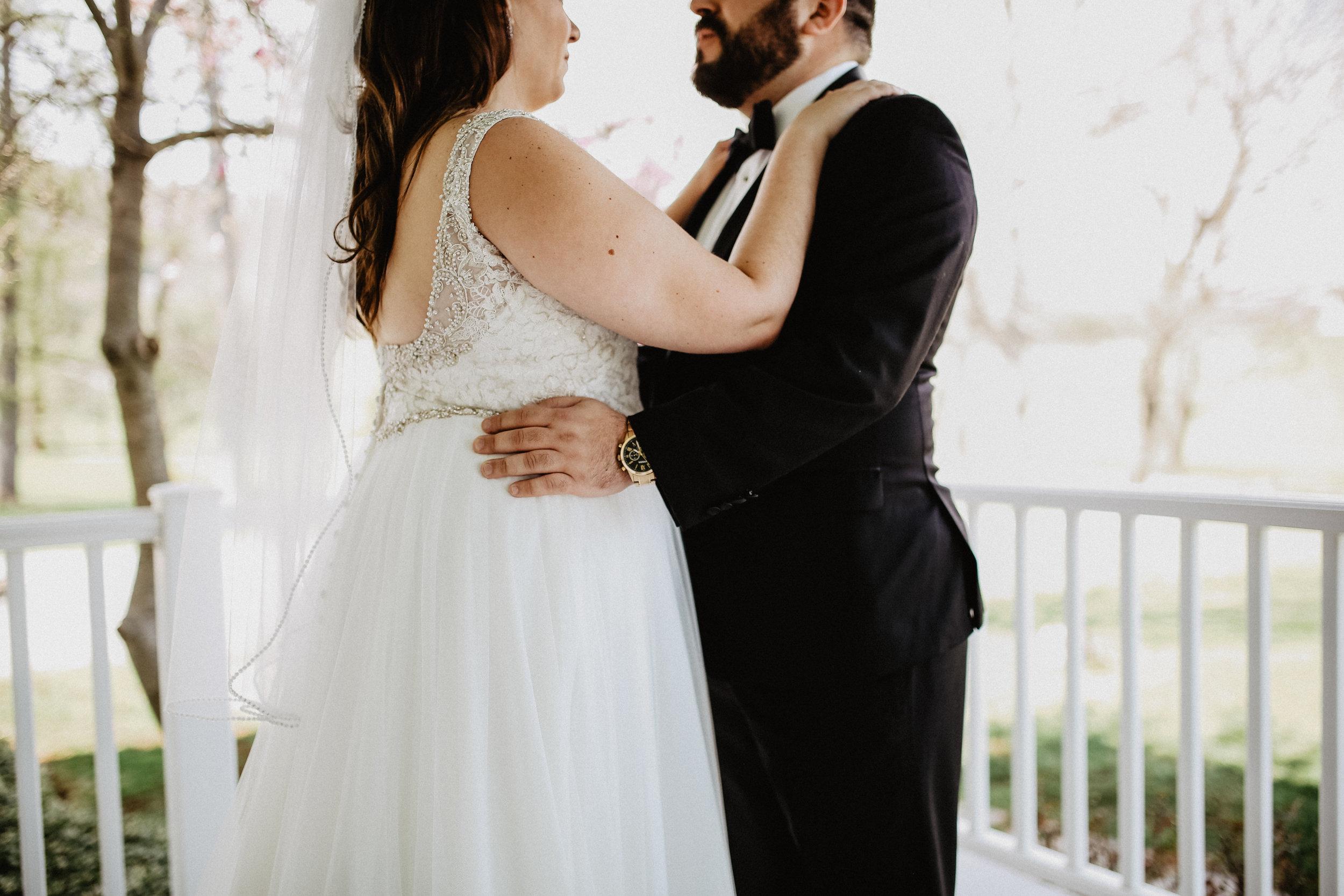 AnthonyKyndra_Married_2018-72.jpg