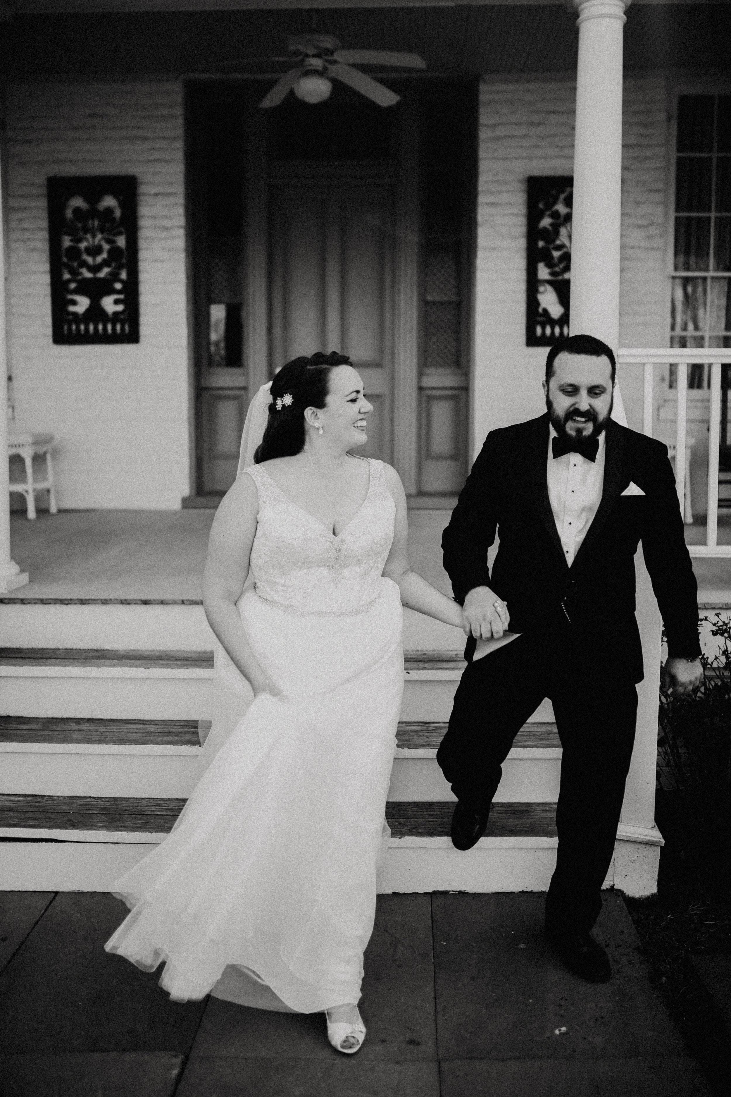 AnthonyKyndra_Married_2018-75.jpg