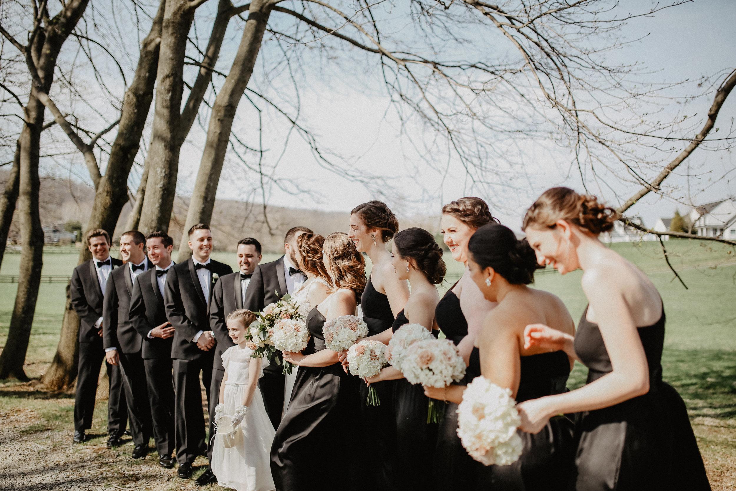 AnthonyKyndra_Married_2018-157.jpg