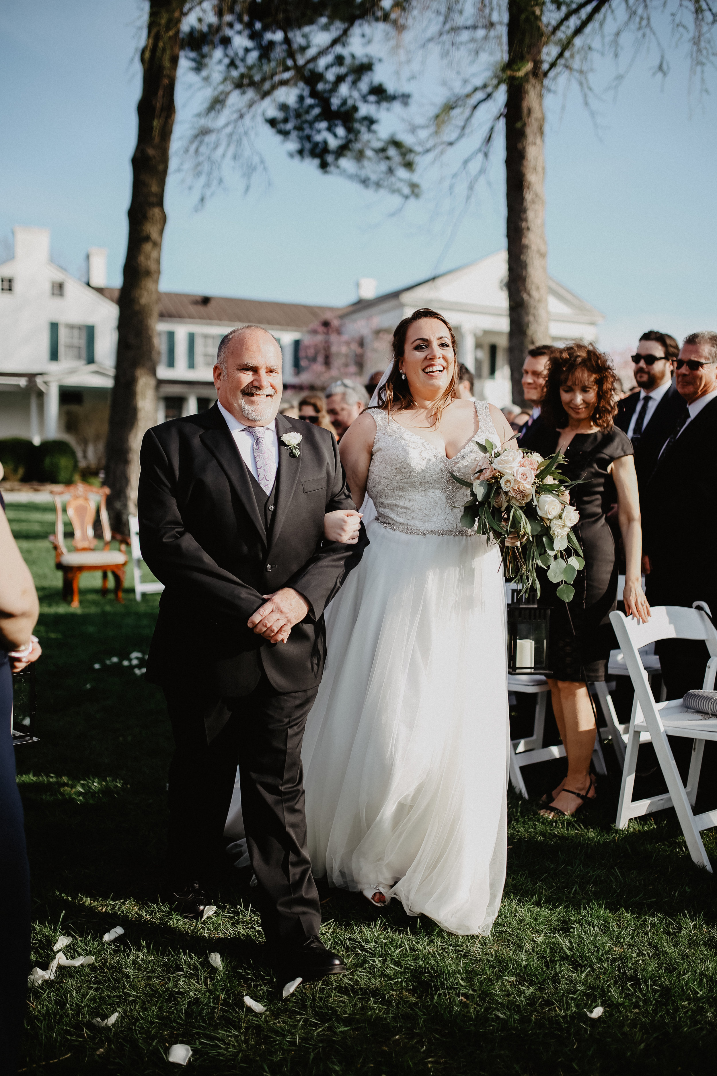 AnthonyKyndra_Married_2018-282.jpg