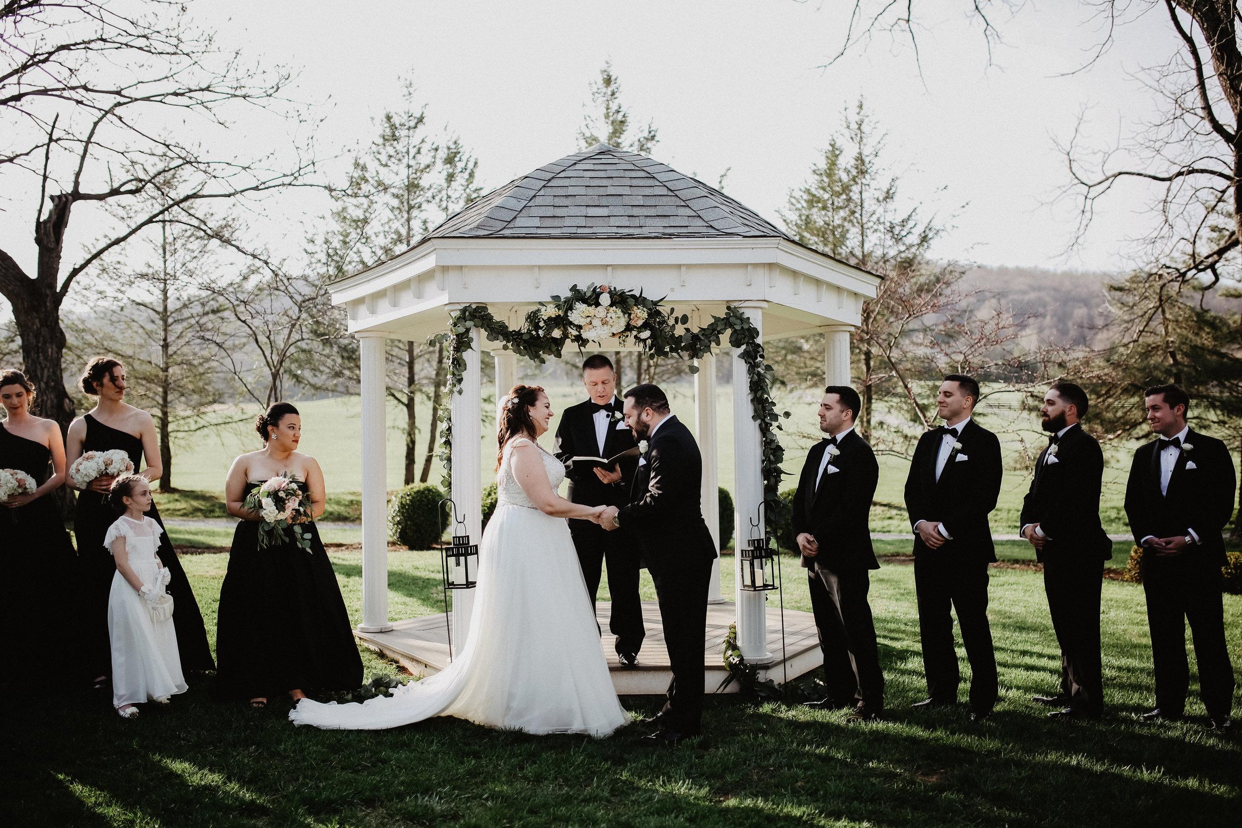 AnthonyKyndra_Married_2018-291.jpg