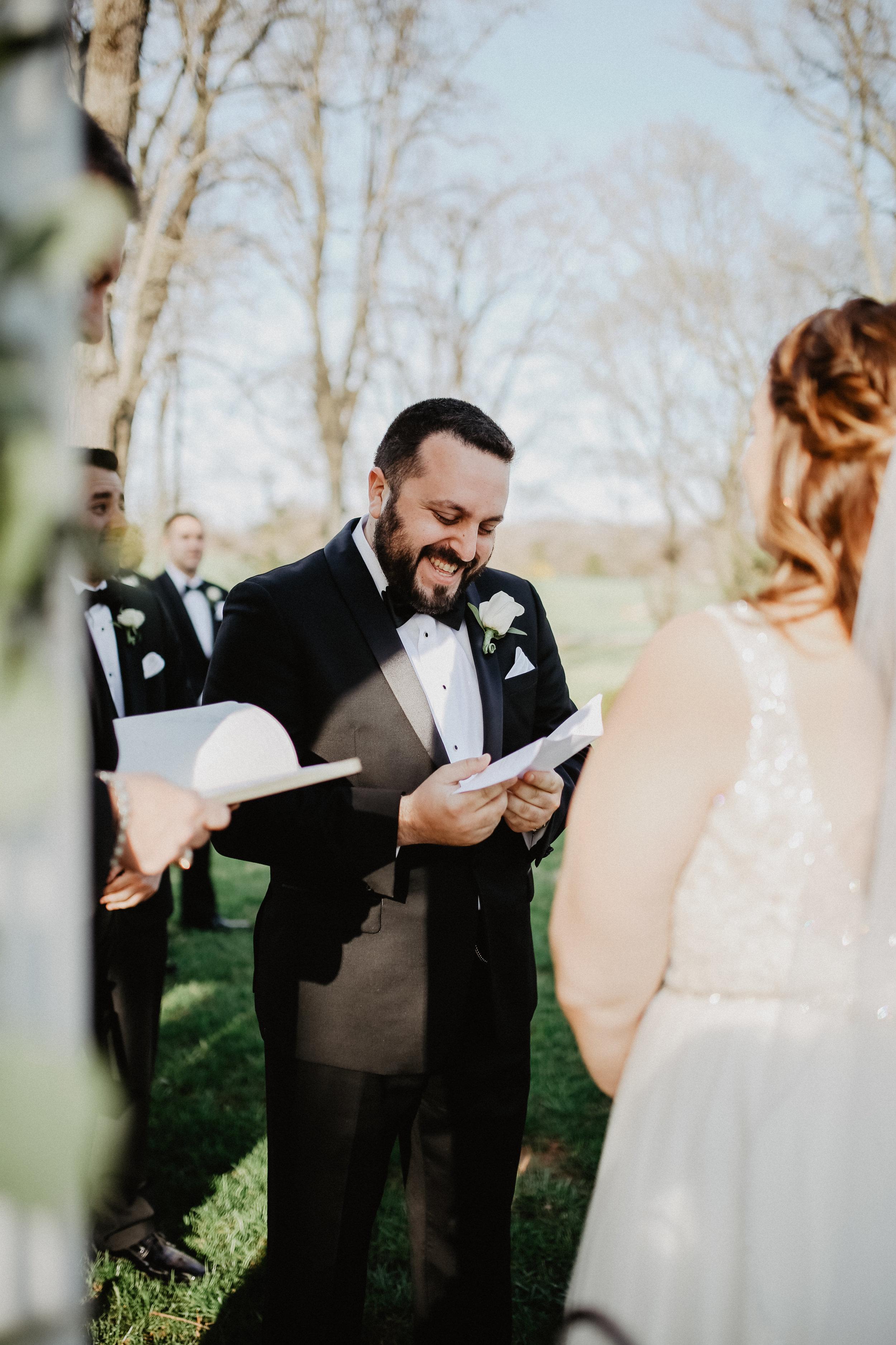 AnthonyKyndra_Married_2018-306.jpg