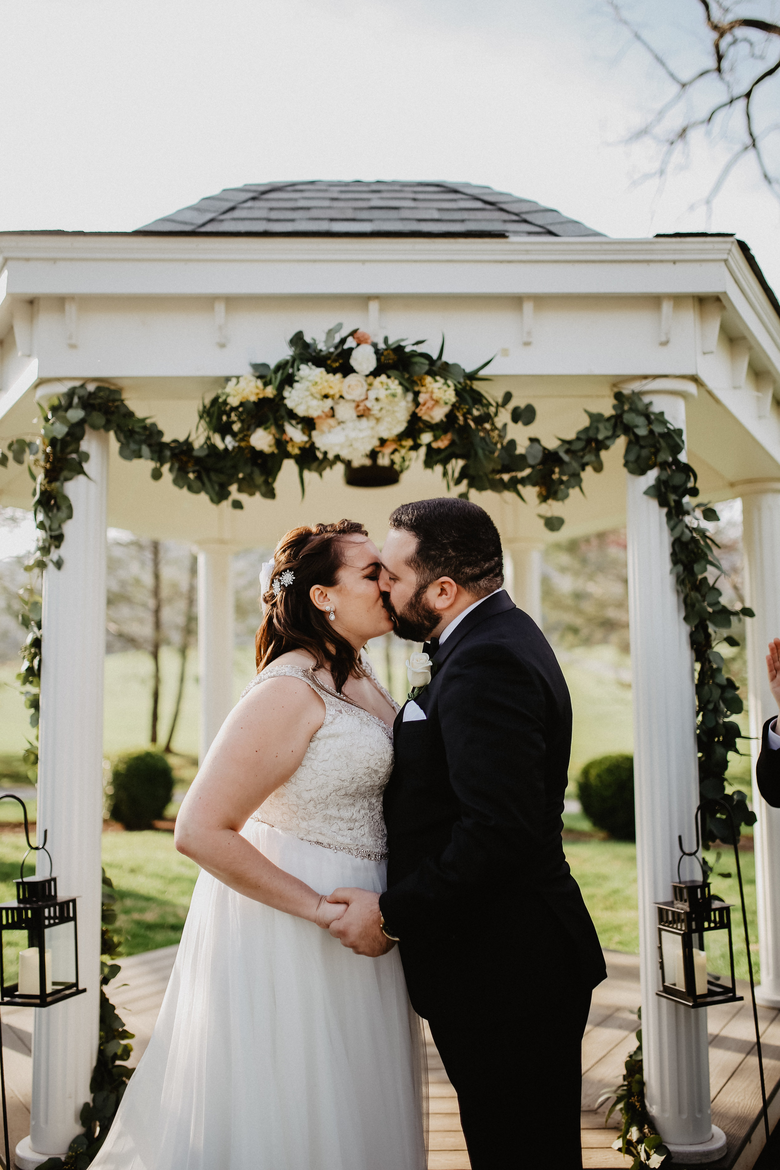 AnthonyKyndra_Married_2018-322.jpg