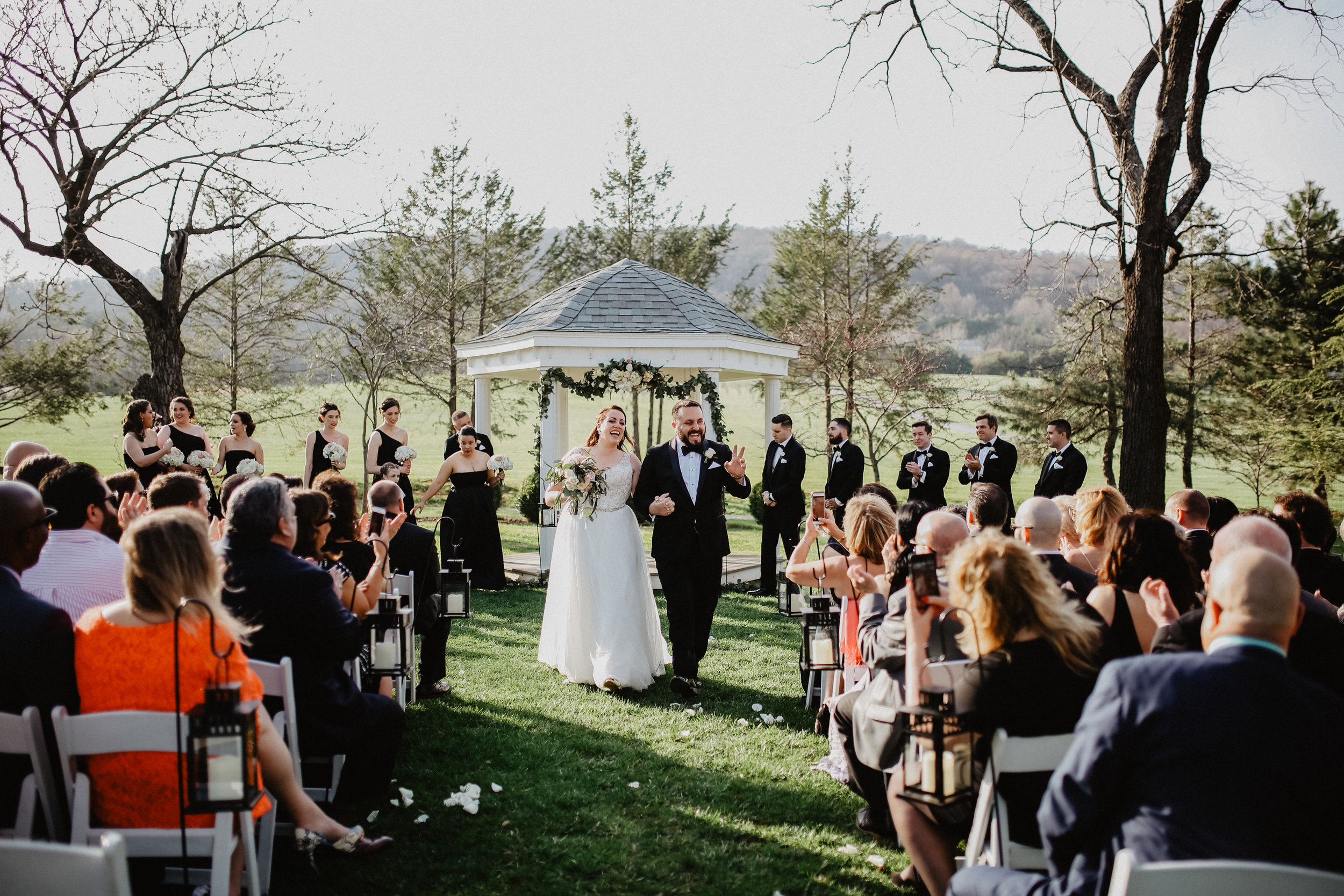 AnthonyKyndra_Married_2018-324.jpg