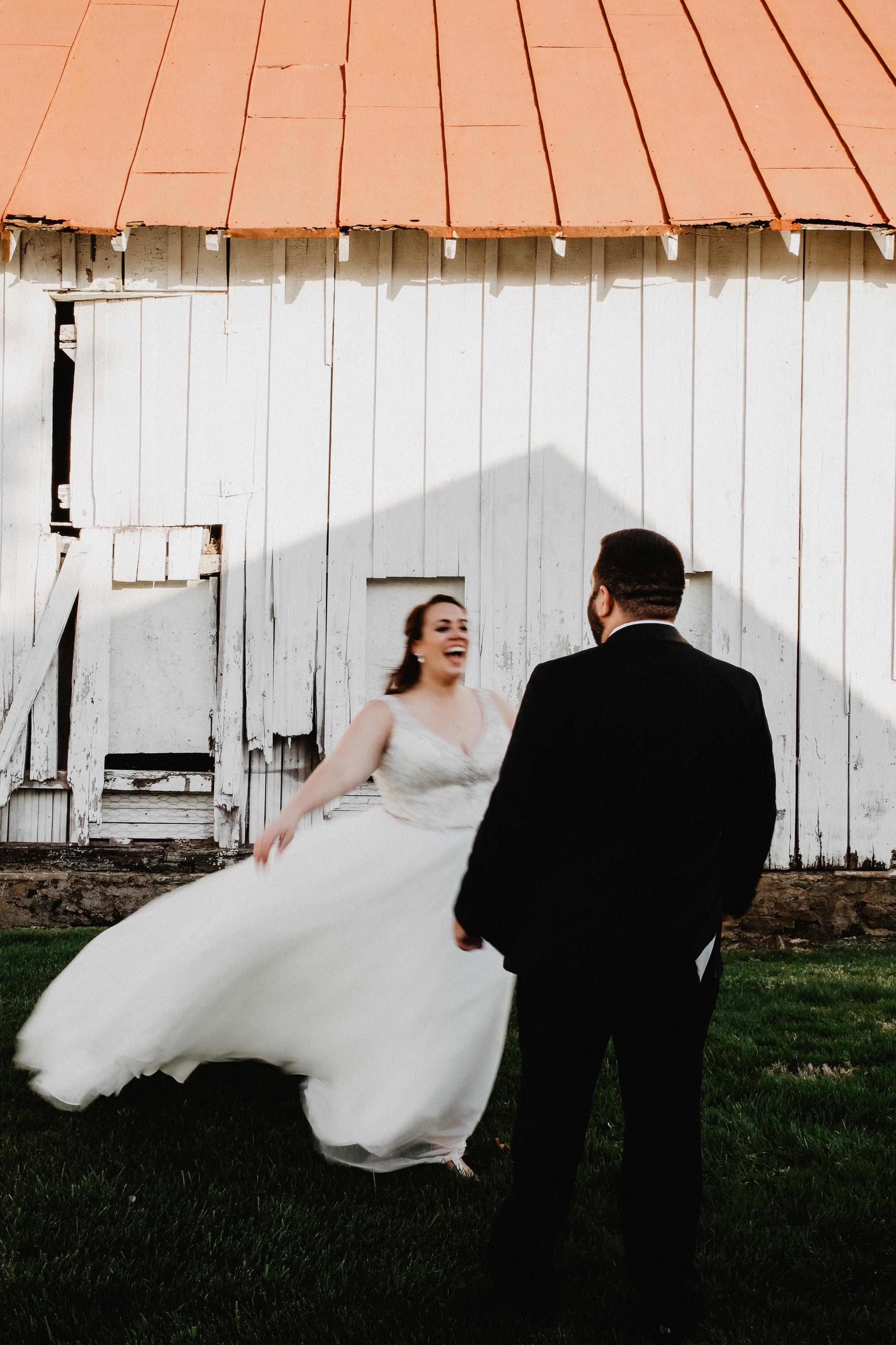 AnthonyKyndra_Married_2018-362.jpg
