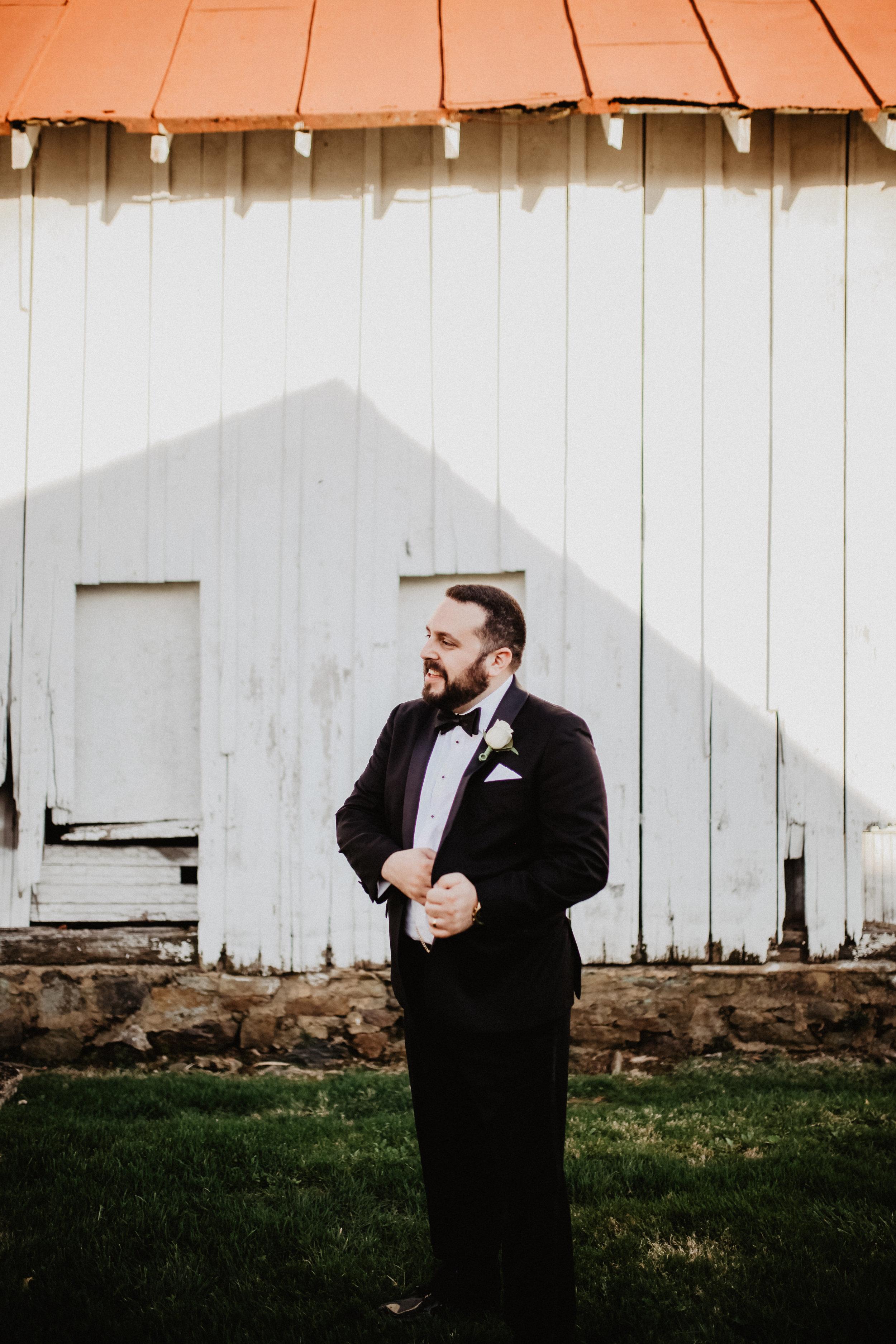 AnthonyKyndra_Married_2018-379.jpg