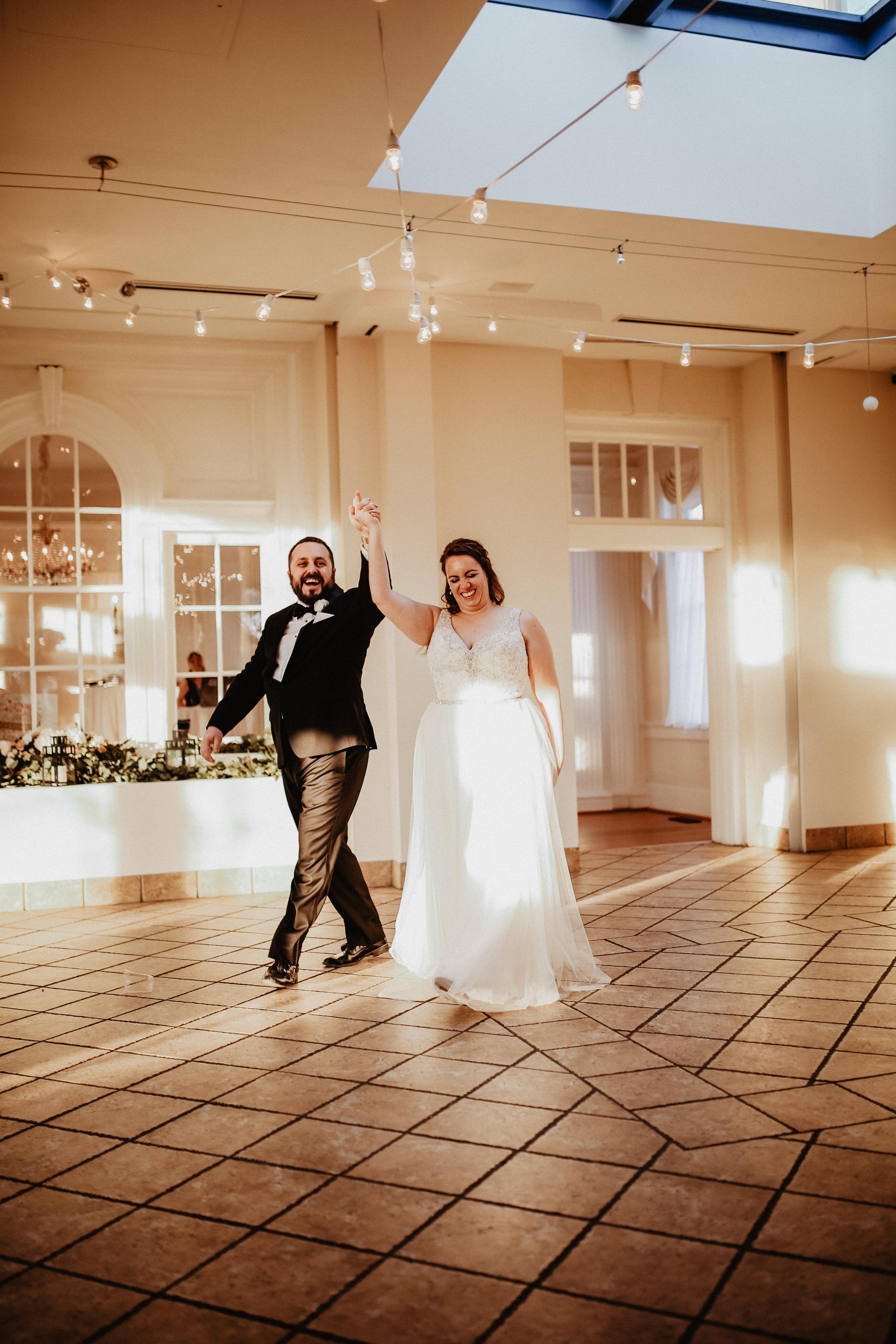 AnthonyKyndra_Married_2018-428.jpg