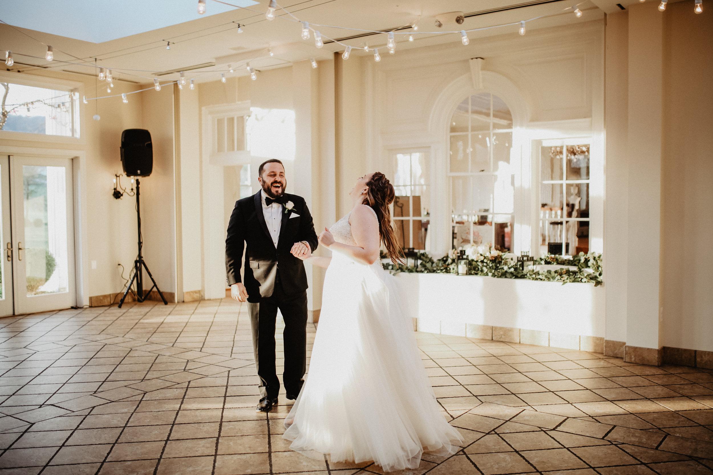 AnthonyKyndra_Married_2018-436.jpg