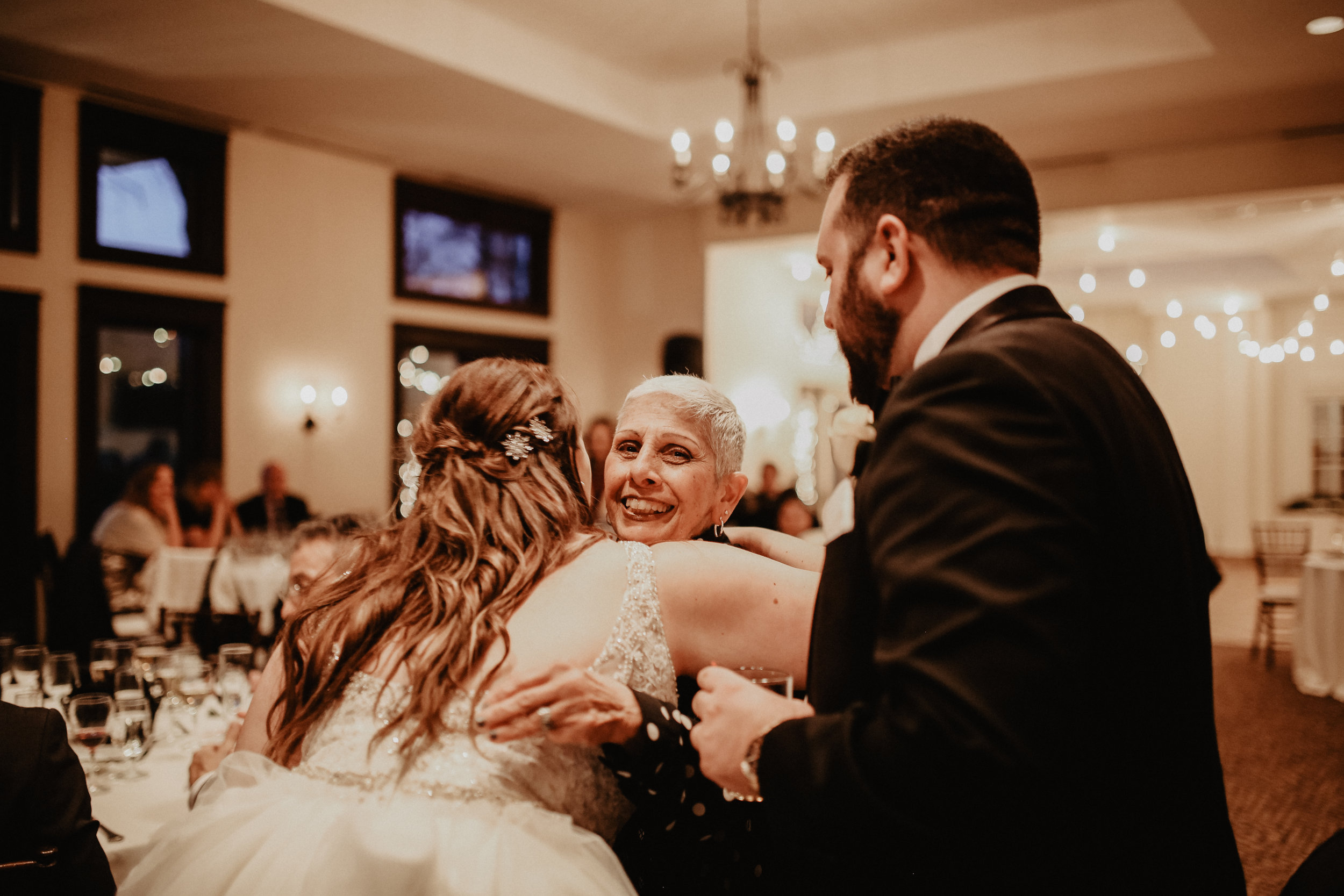 AnthonyKyndra_Married_2018-450.jpg