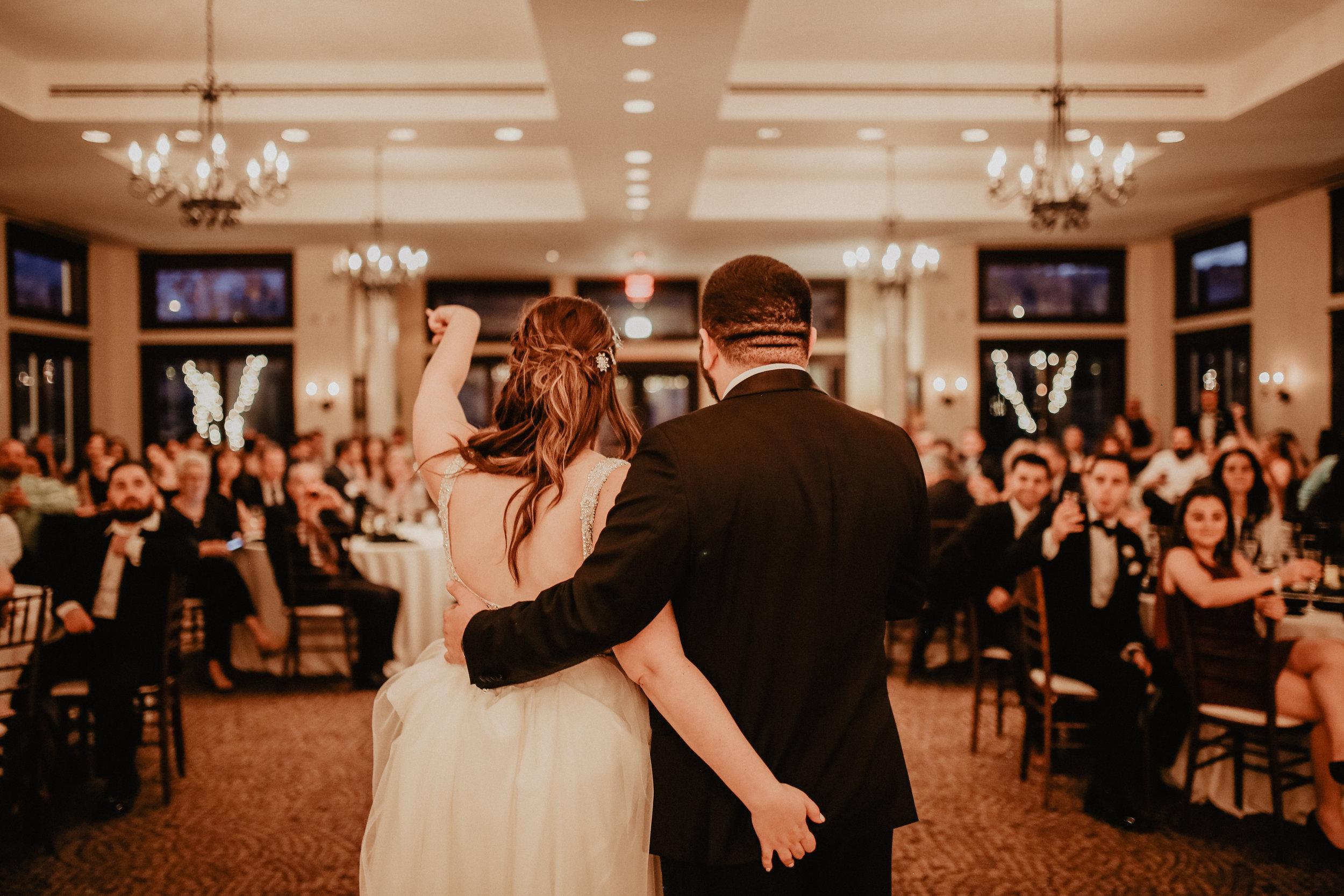 AnthonyKyndra_Married_2018-457.jpg