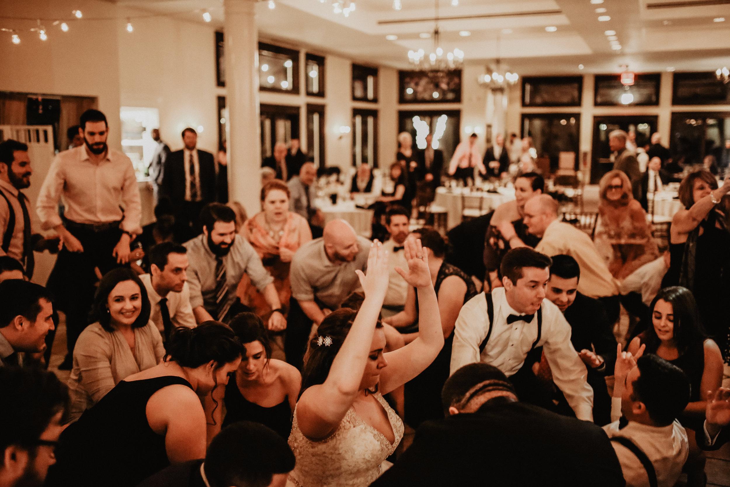 AnthonyKyndra_Married_2018-518.jpg