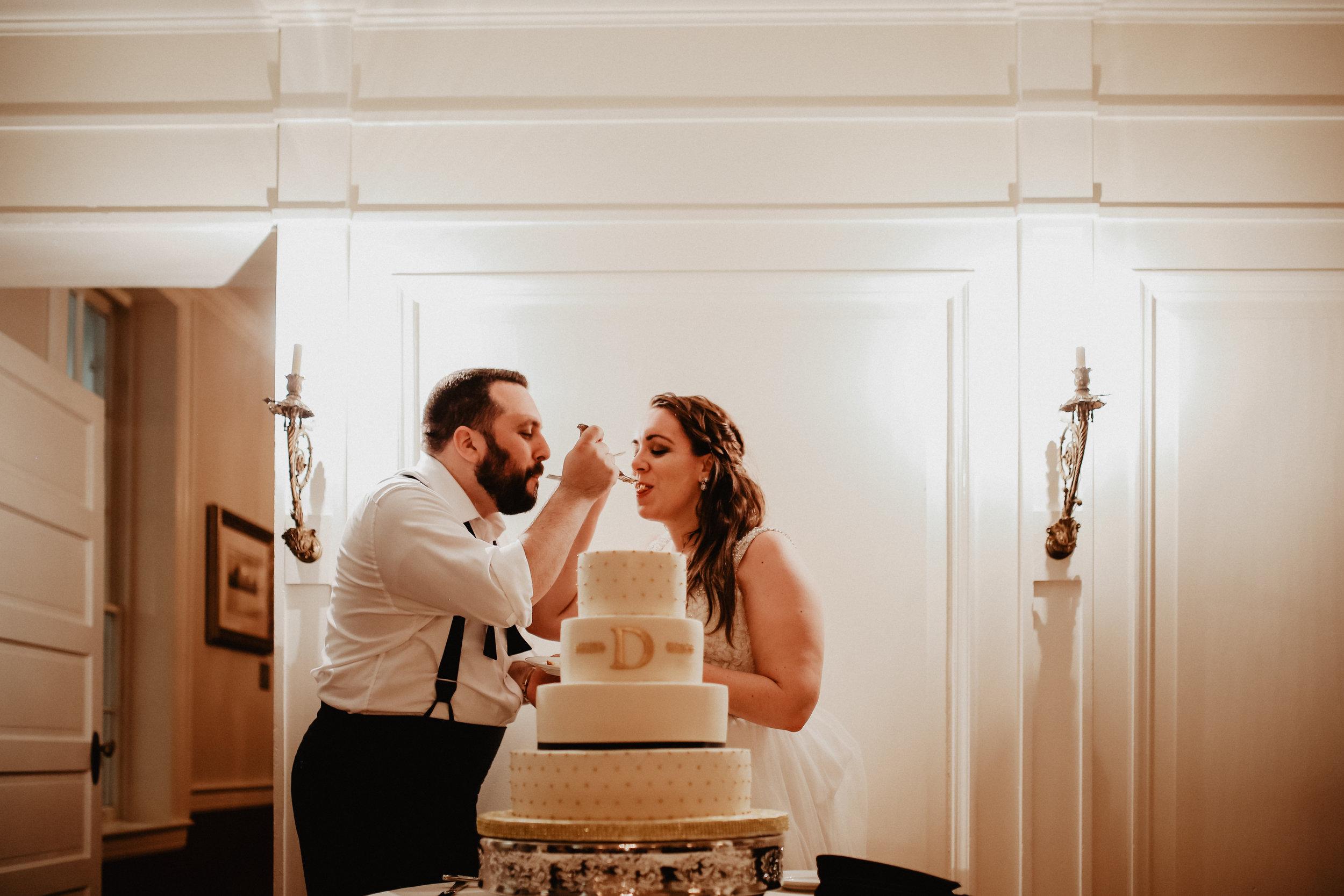 AnthonyKyndra_Married_2018-560.jpg