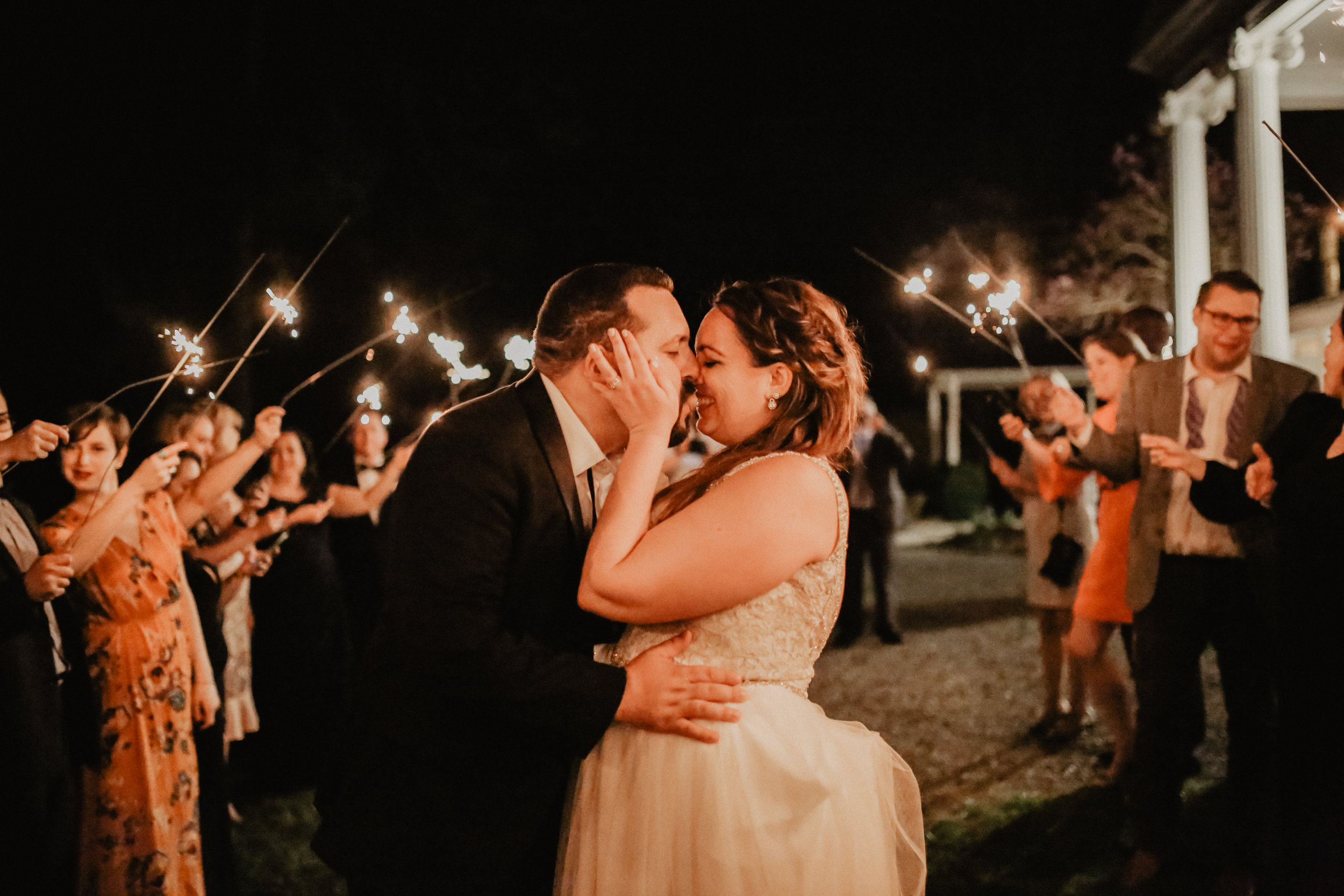 AnthonyKyndra_Married_2018-591.jpg