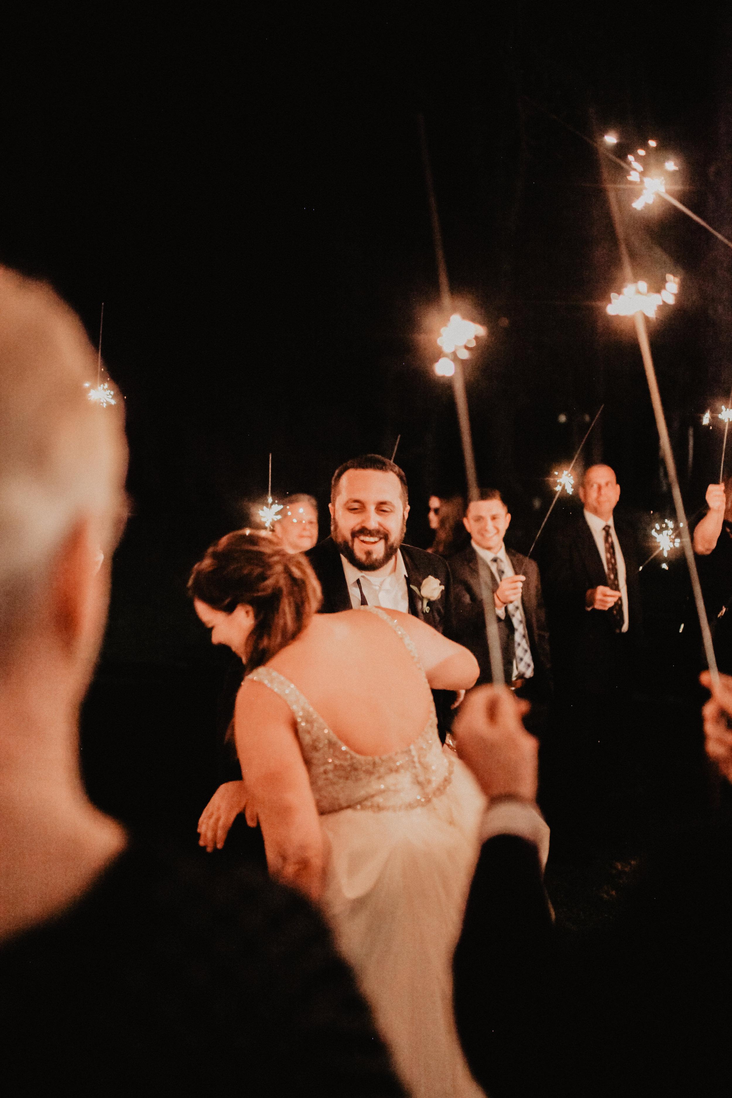 AnthonyKyndra_Married_2018-598.jpg