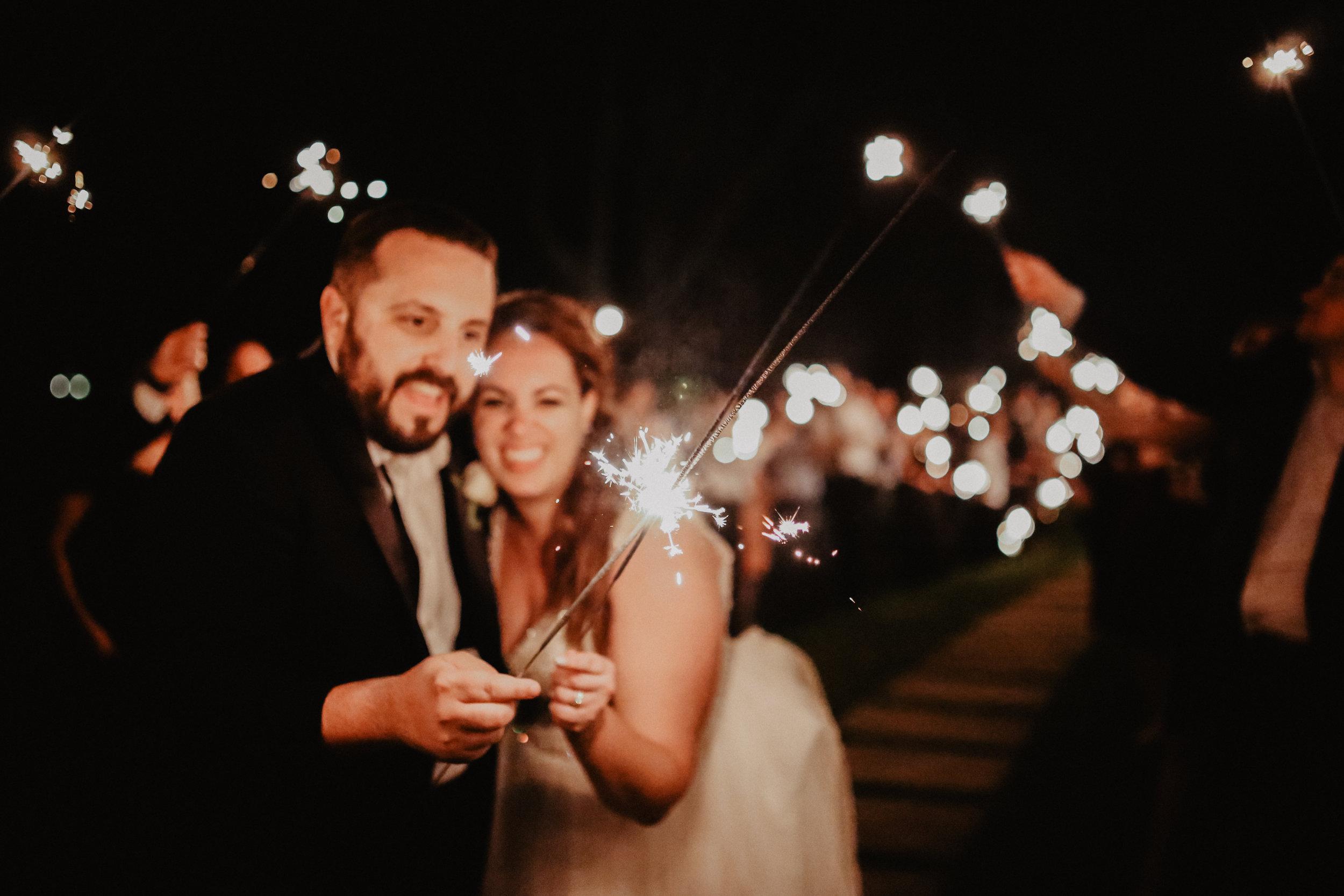 AnthonyKyndra_Married_2018-604.jpg