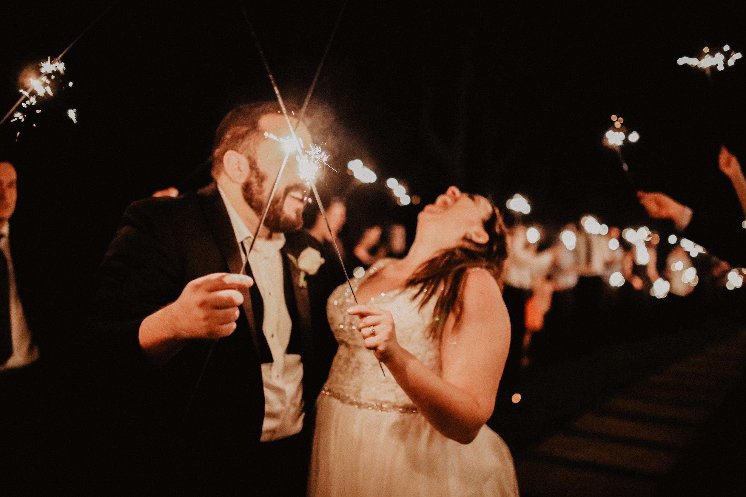 AnthonyKyndra_Married_2018-610.jpg