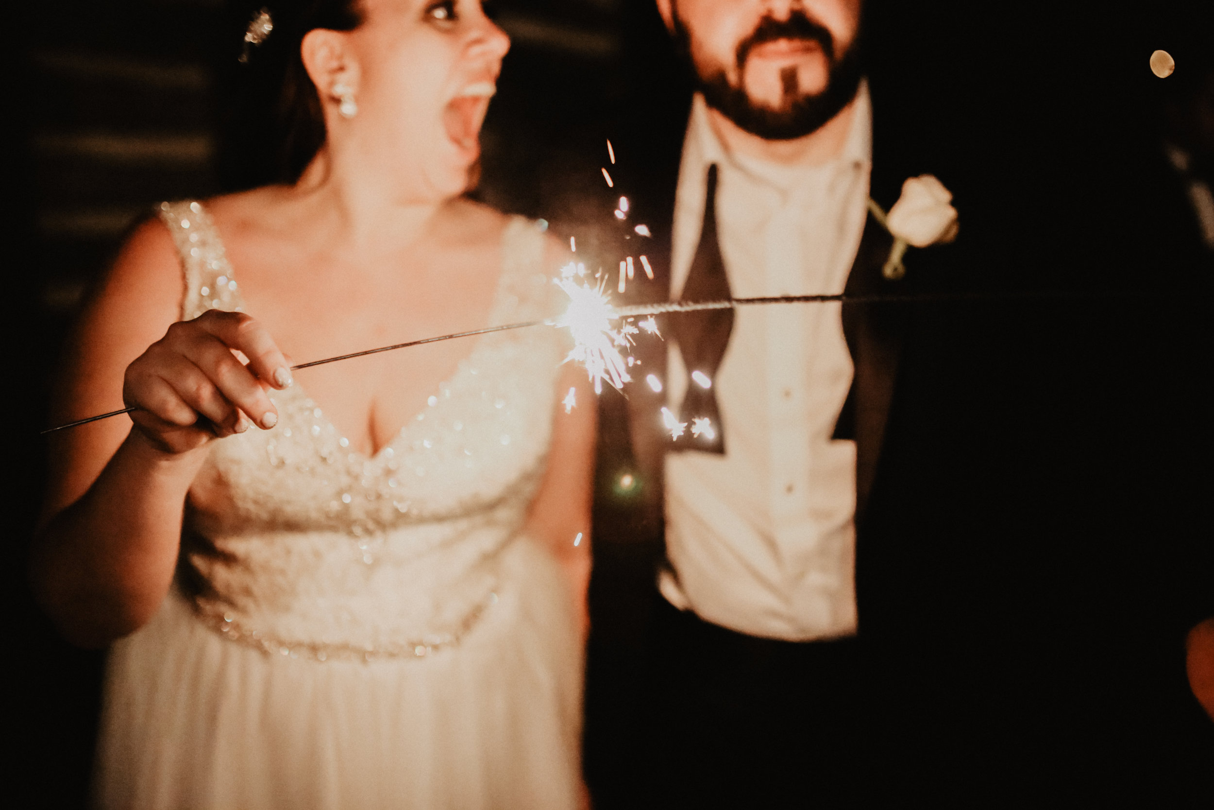 AnthonyKyndra_Married_2018-616.jpg