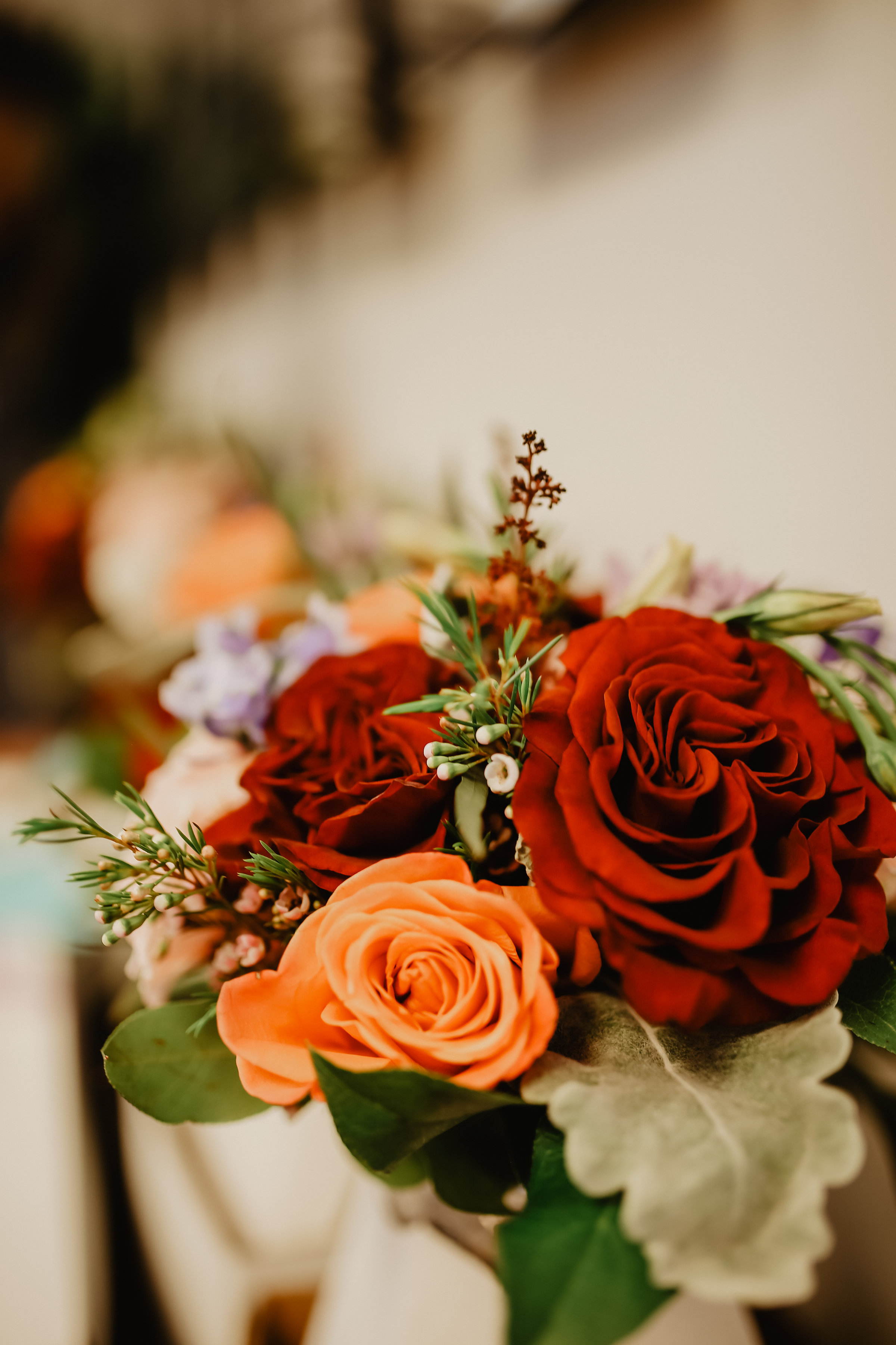 LisaTim_Married_2018-16.jpg