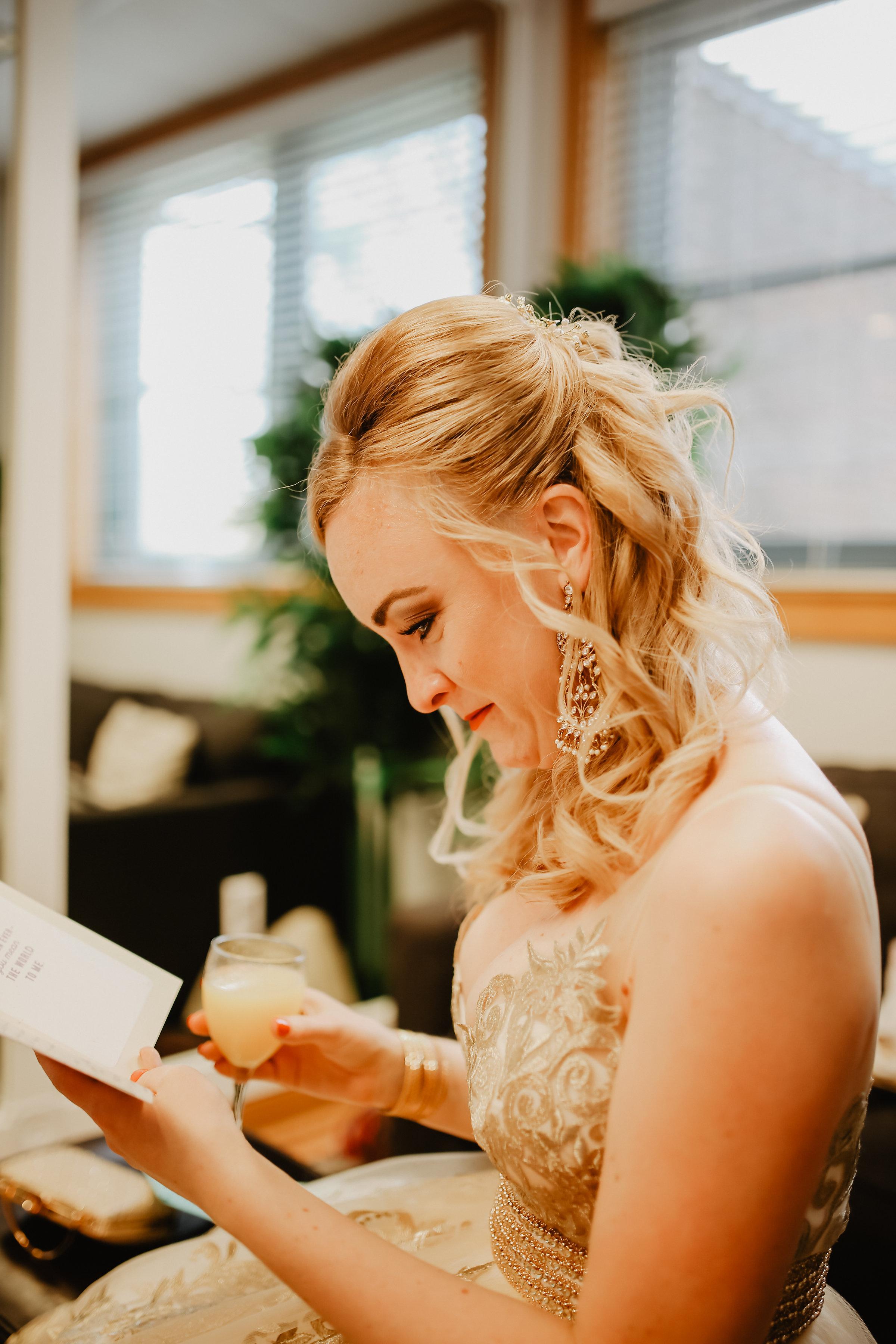 LisaTim_Married_2018-45.jpg