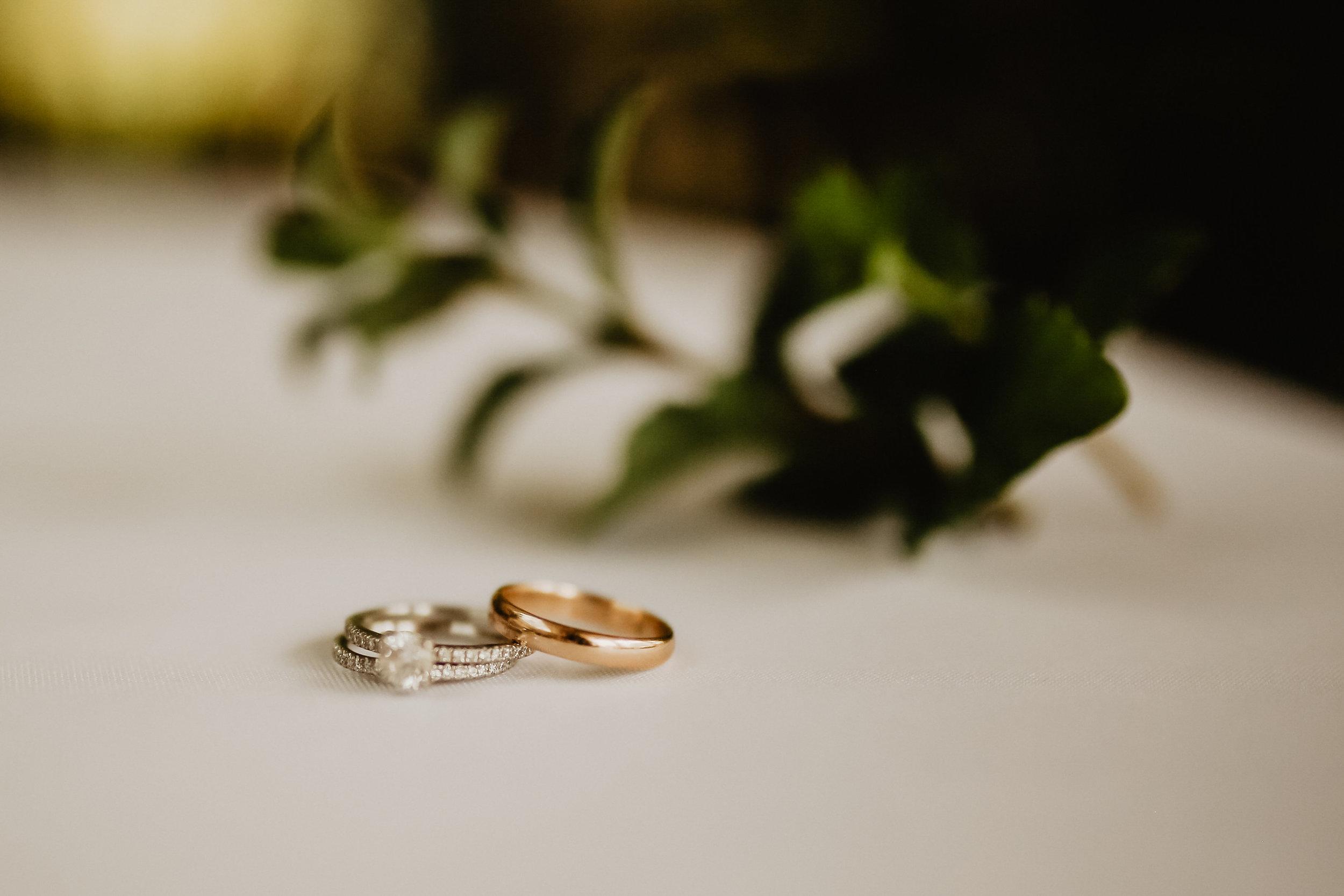 LisaTim_Married_2018-39.jpg