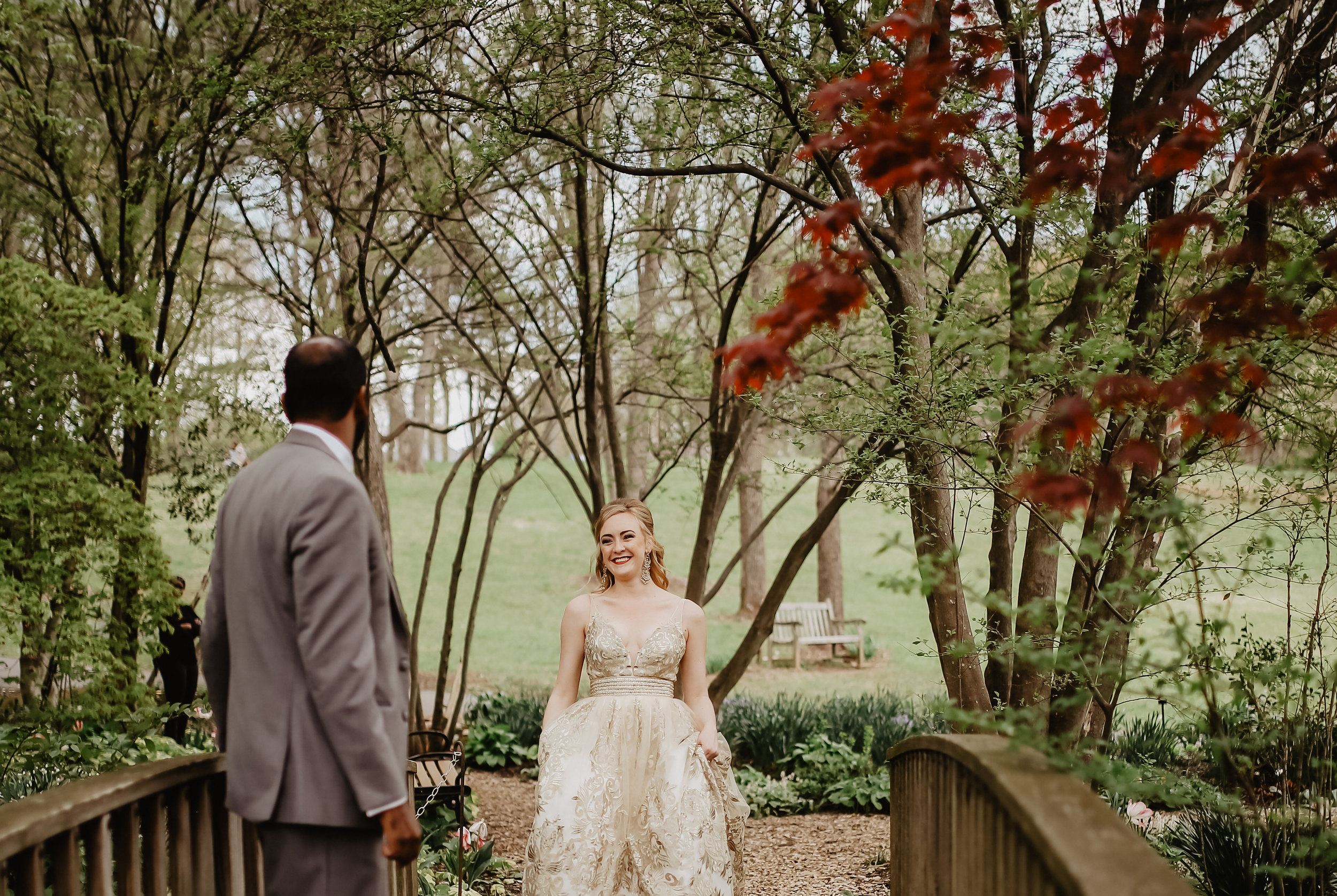 LisaTim_Married_2018-68.jpg