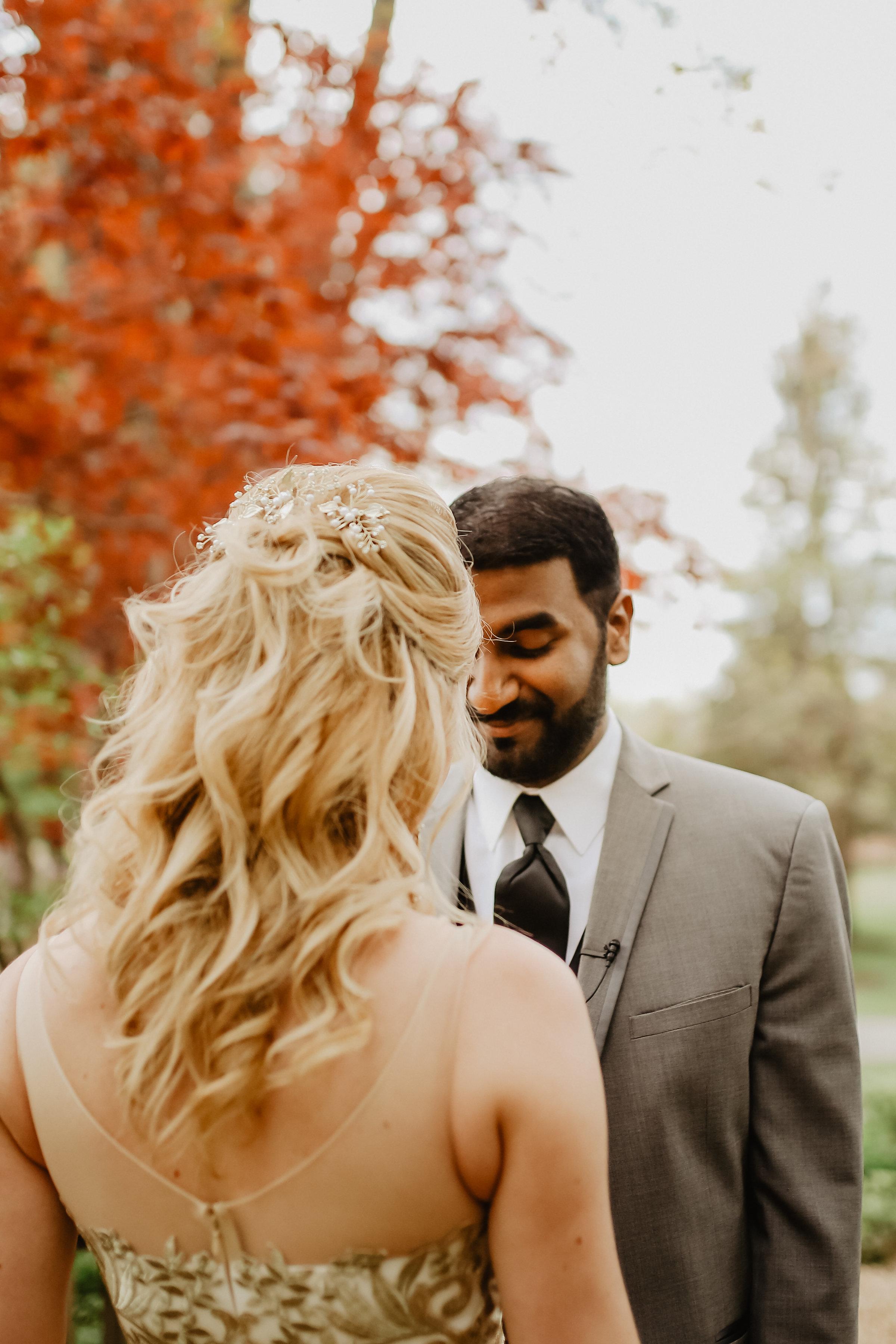 LisaTim_Married_2018-75.jpg