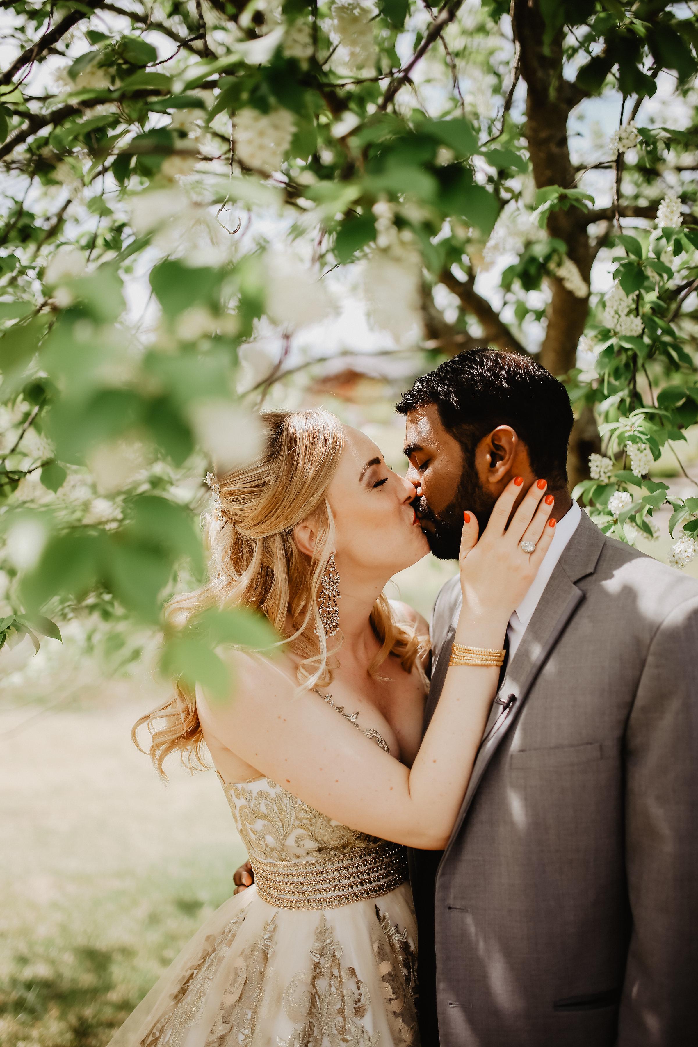 LisaTim_Married_2018-94.jpg