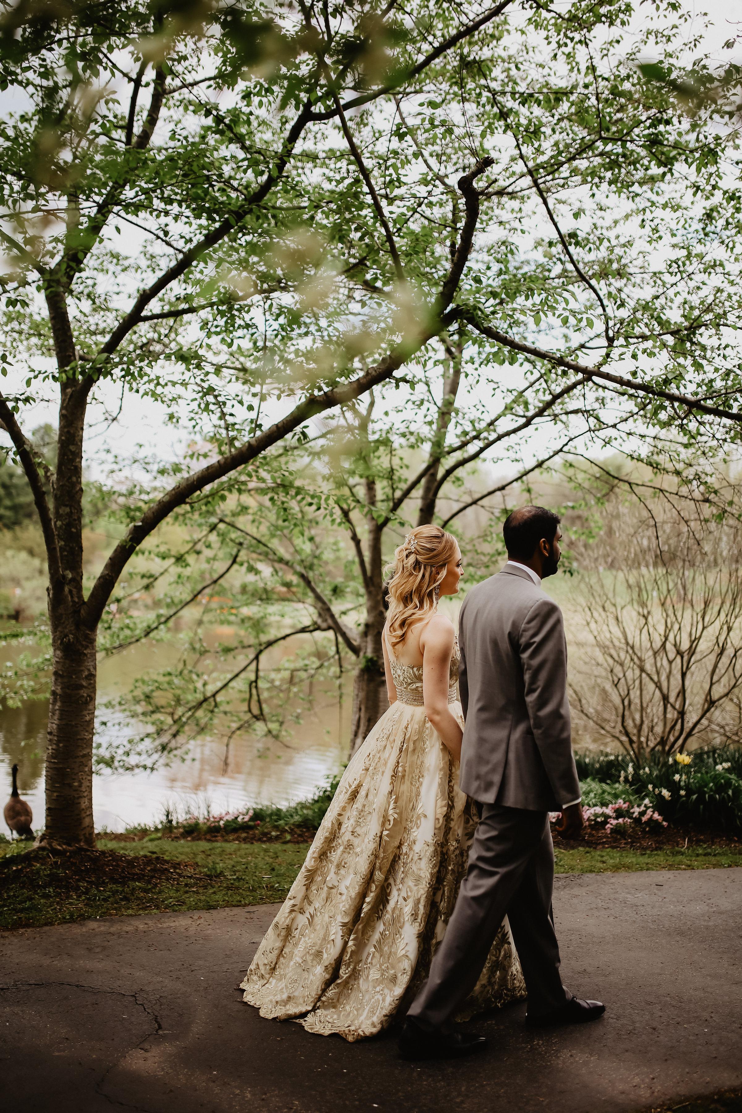 LisaTim_Married_2018-133.jpg